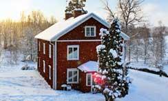 Jul og nyt�r