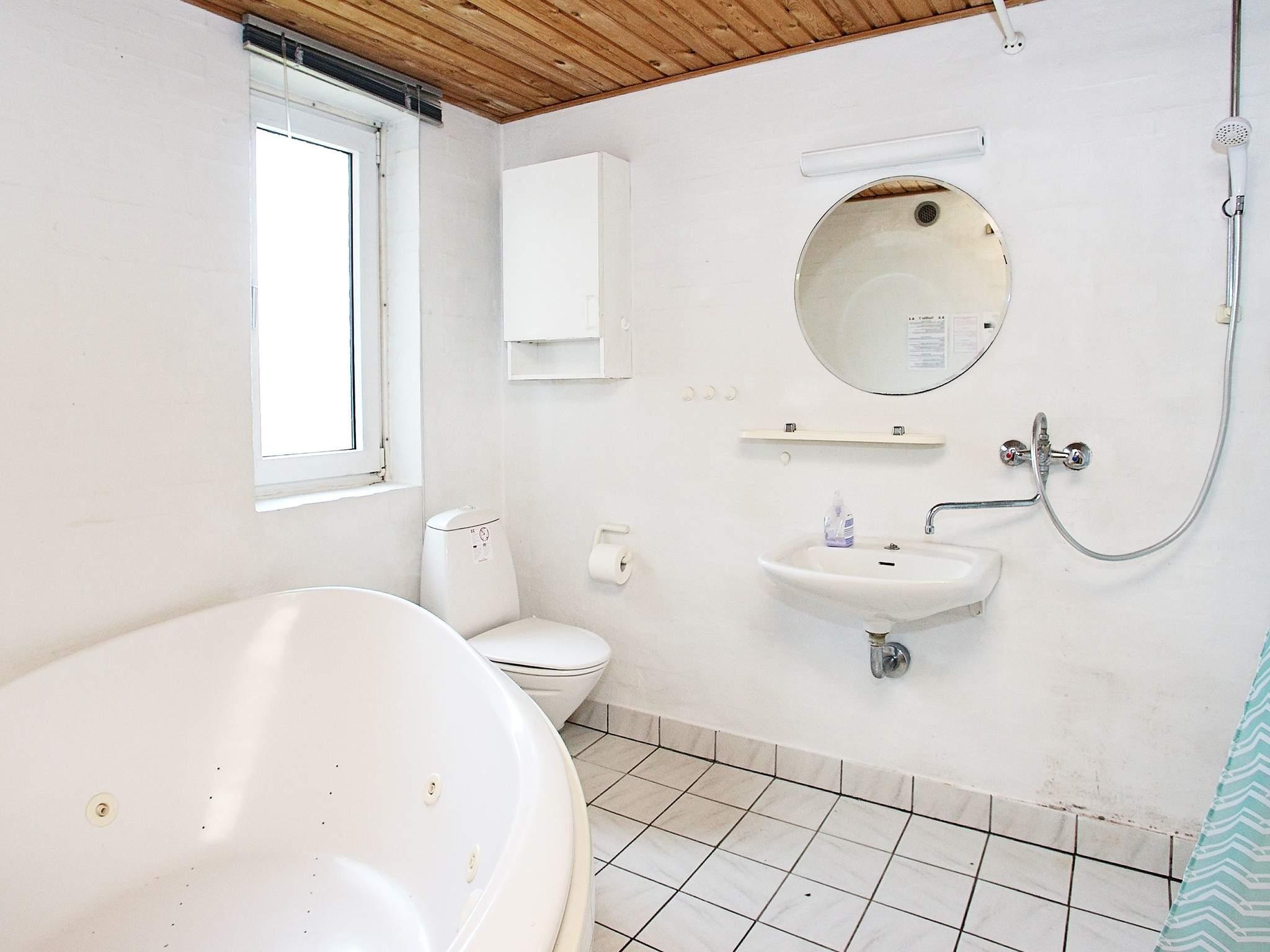 Ferienhaus Agger (81750), Vestervig, , Limfjord, Dänemark, Bild 9