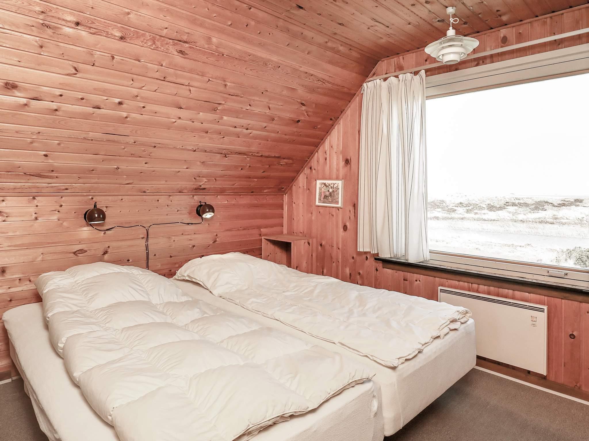 Ferienhaus Agger (81750), Vestervig, , Limfjord, Dänemark, Bild 12