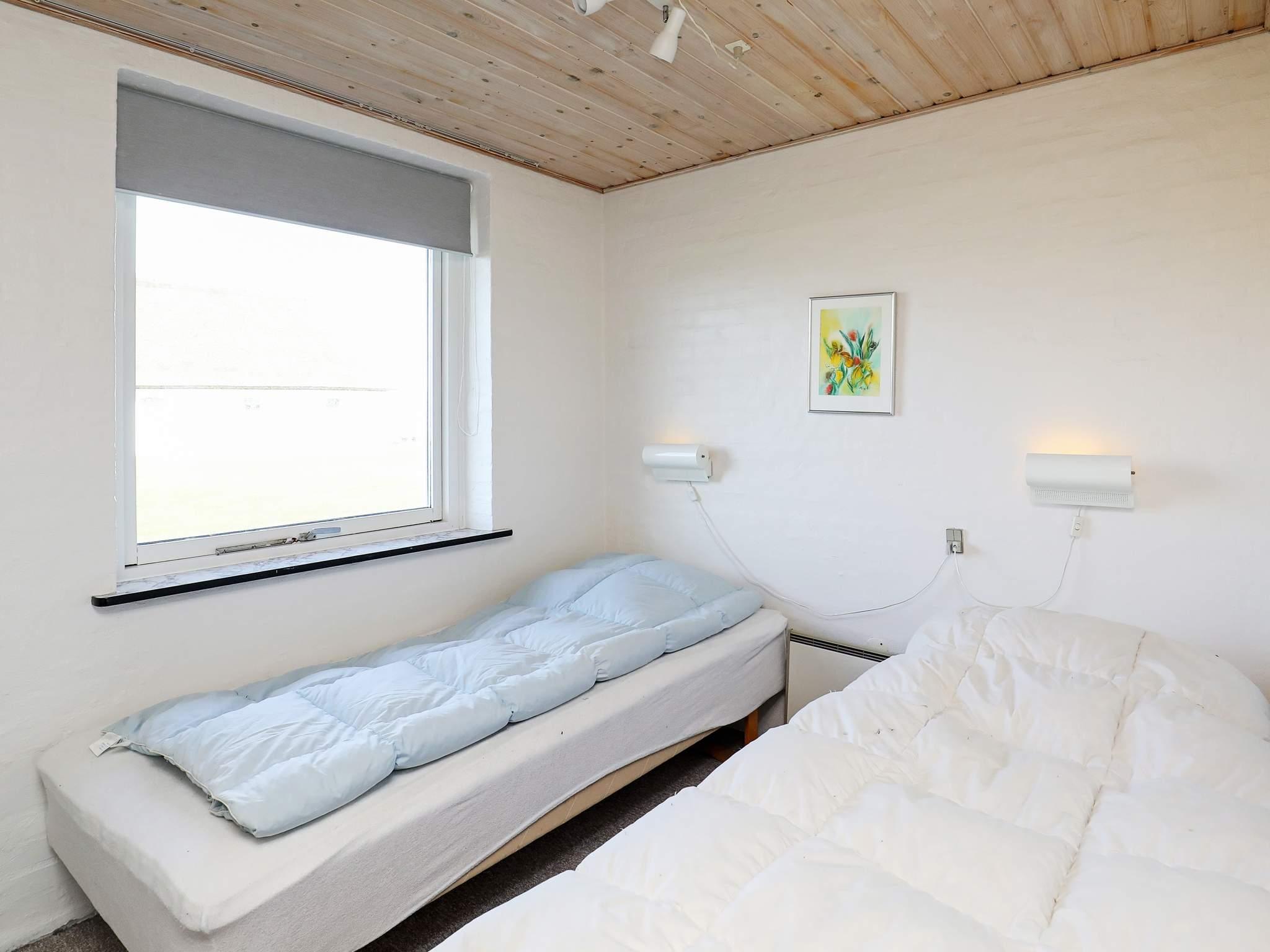 Ferienhaus Agger (81750), Vestervig, , Limfjord, Dänemark, Bild 11