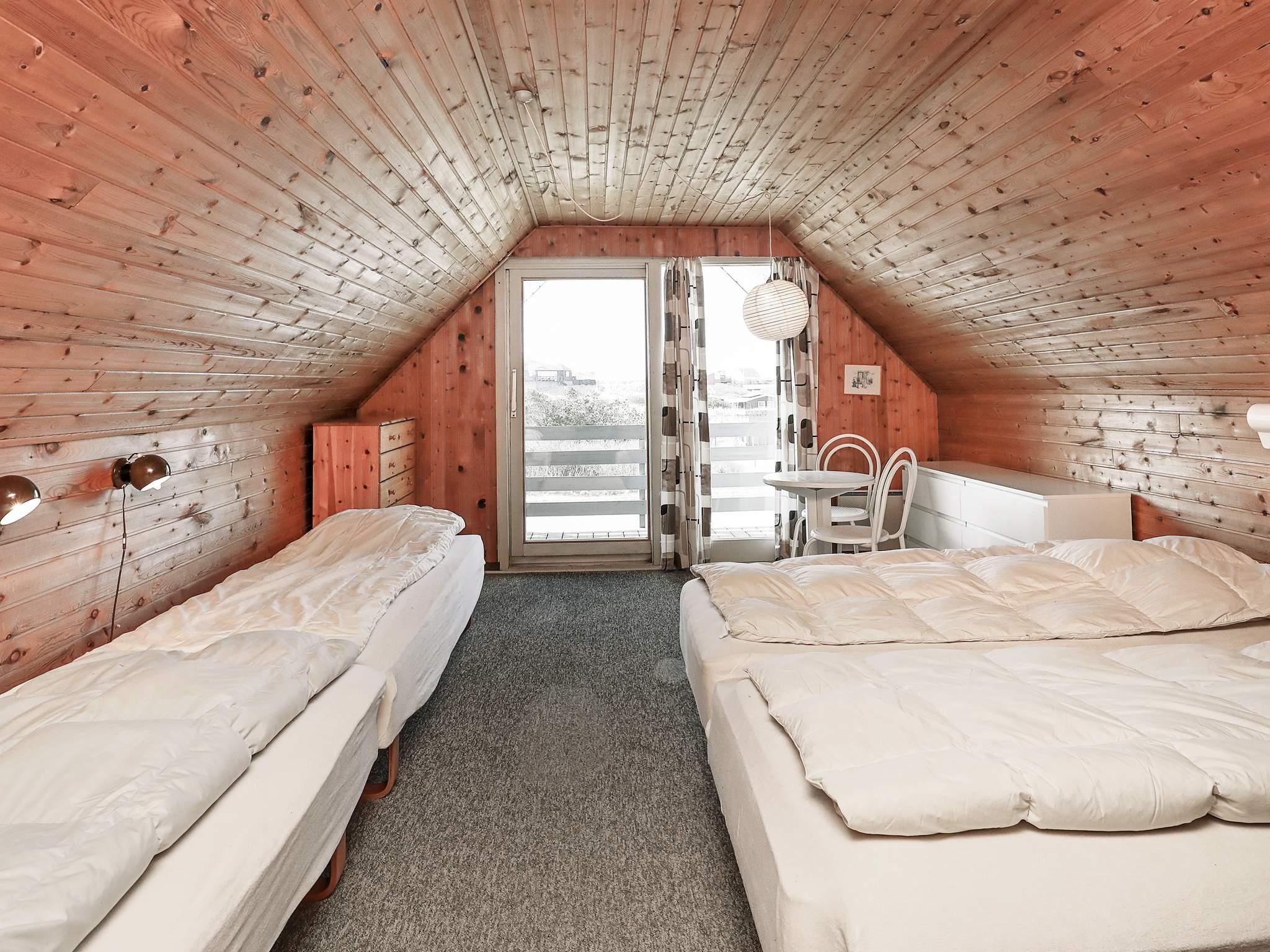 Ferienhaus Agger (81750), Vestervig, , Limfjord, Dänemark, Bild 13
