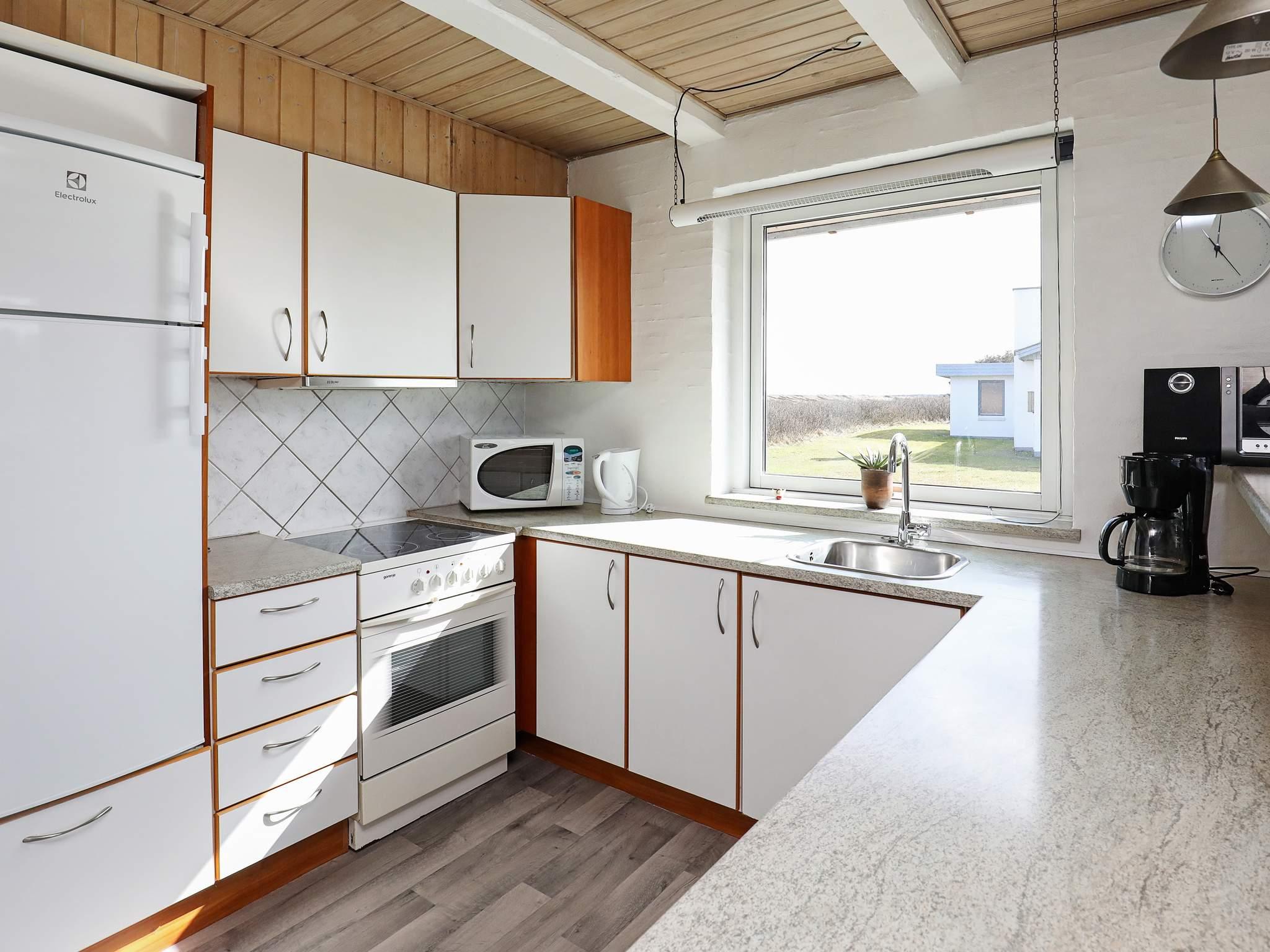 Ferienhaus Agger (81750), Vestervig, , Limfjord, Dänemark, Bild 4
