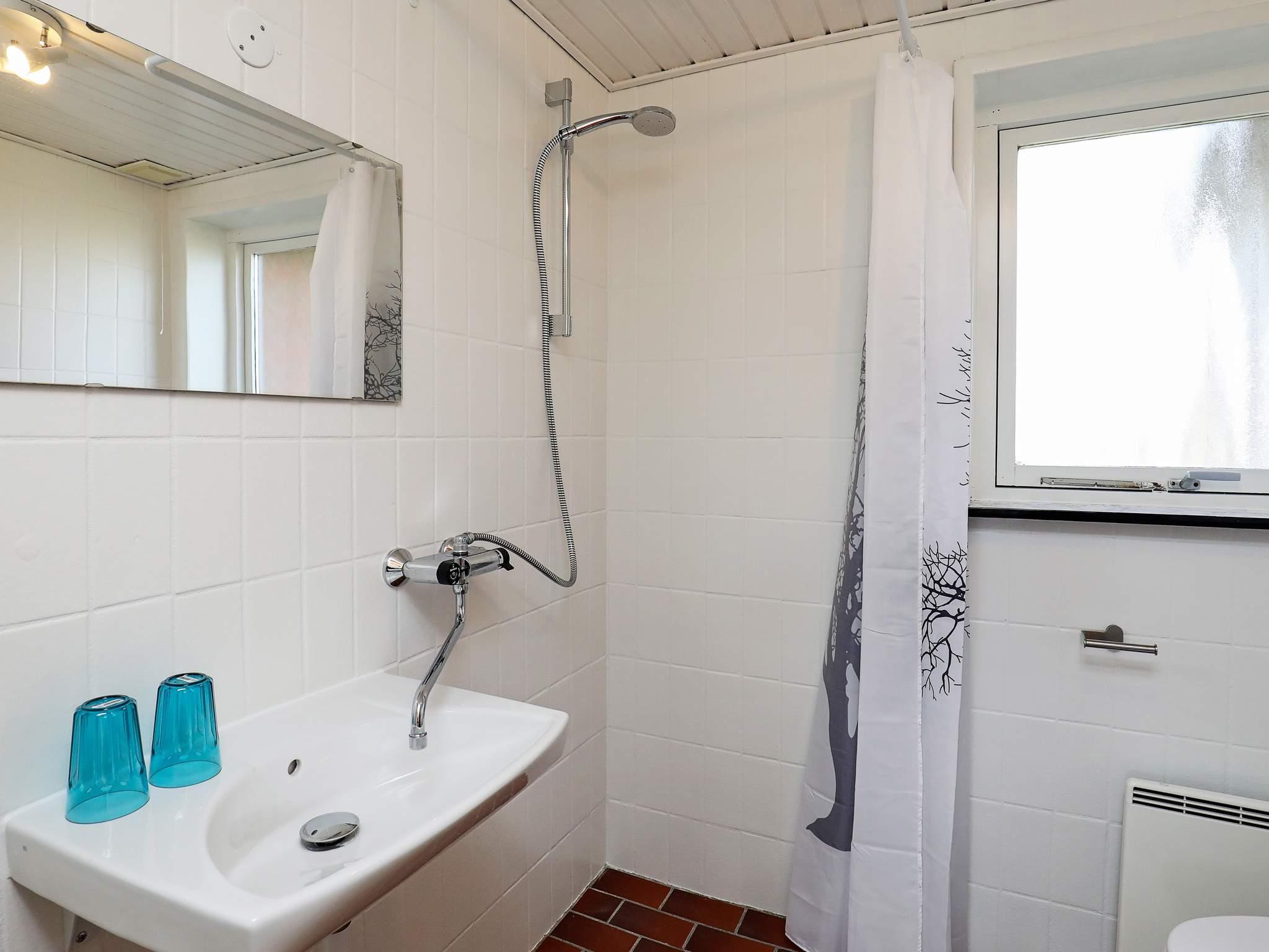 Ferienhaus Agger (81750), Vestervig, , Limfjord, Dänemark, Bild 8
