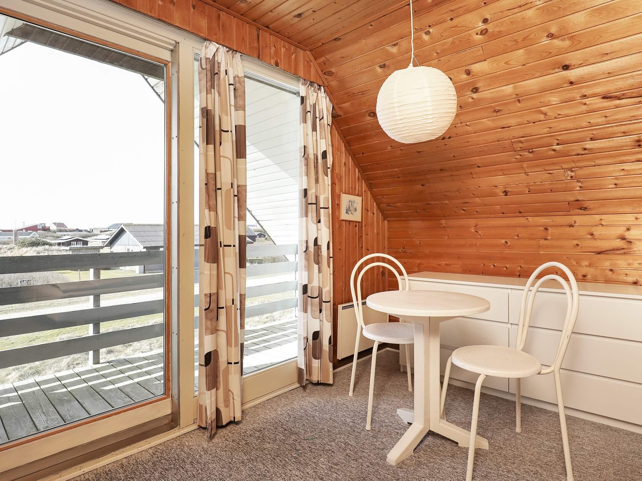 Ferienhaus Agger (81750), Vestervig, , Limfjord, Dänemark, Bild 14