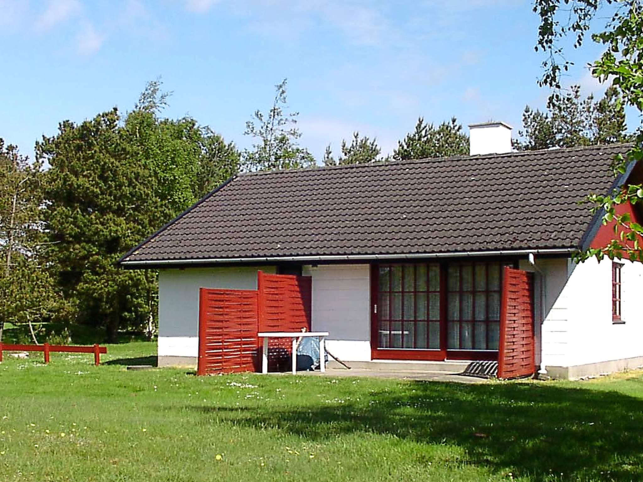 Ferienhaus Skaven Strand (81760), Tarm, , Westjütland, Dänemark, Bild 1