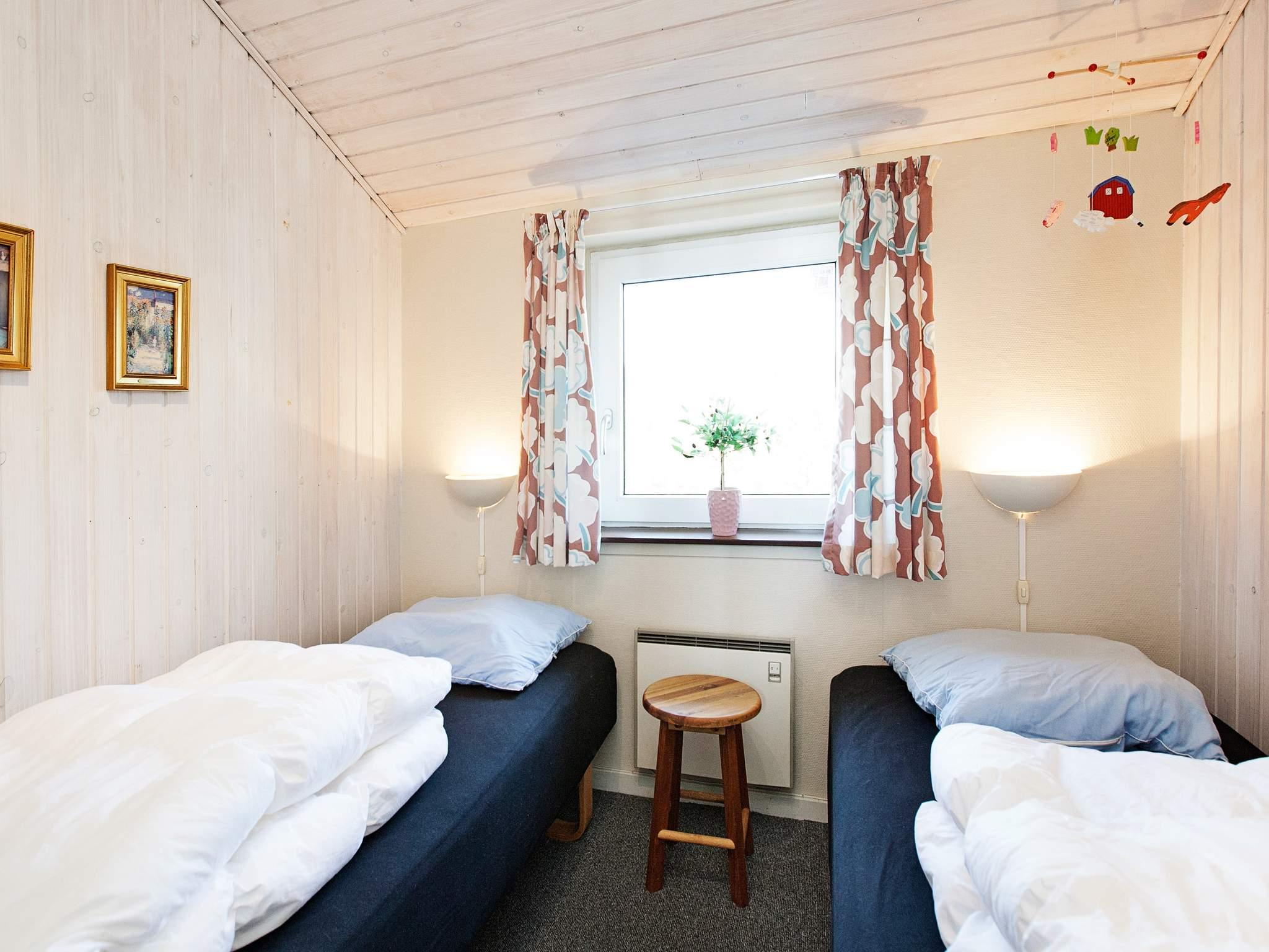 Ferienhaus Øer Strand (81834), Øerne, , Ostjütland, Dänemark, Bild 13