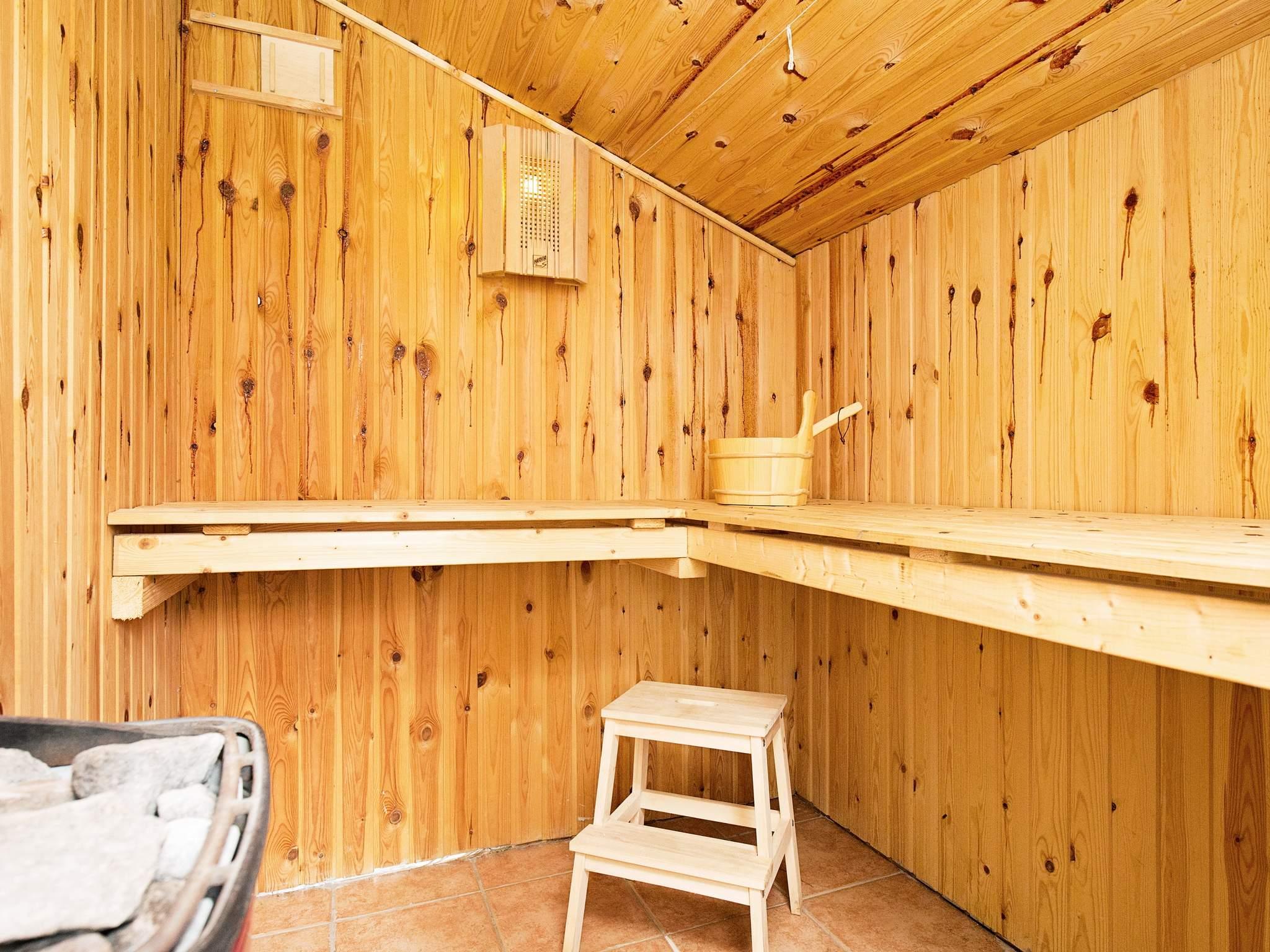 Ferienhaus Bakkebølle Strand (81867), Bakkebølle Strand, , Südseeland, Dänemark, Bild 16