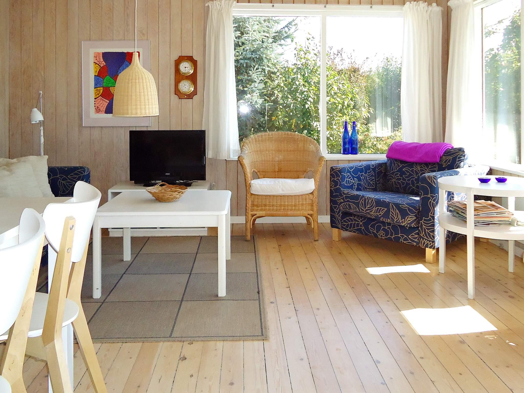 Ferienhaus Bakkebølle Strand (81867), Bakkebølle Strand, , Südseeland, Dänemark, Bild 8