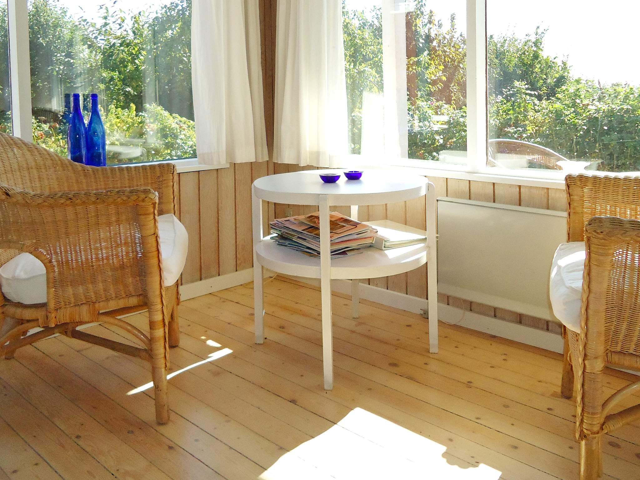 Ferienhaus Bakkebølle Strand (81867), Bakkebølle Strand, , Südseeland, Dänemark, Bild 9