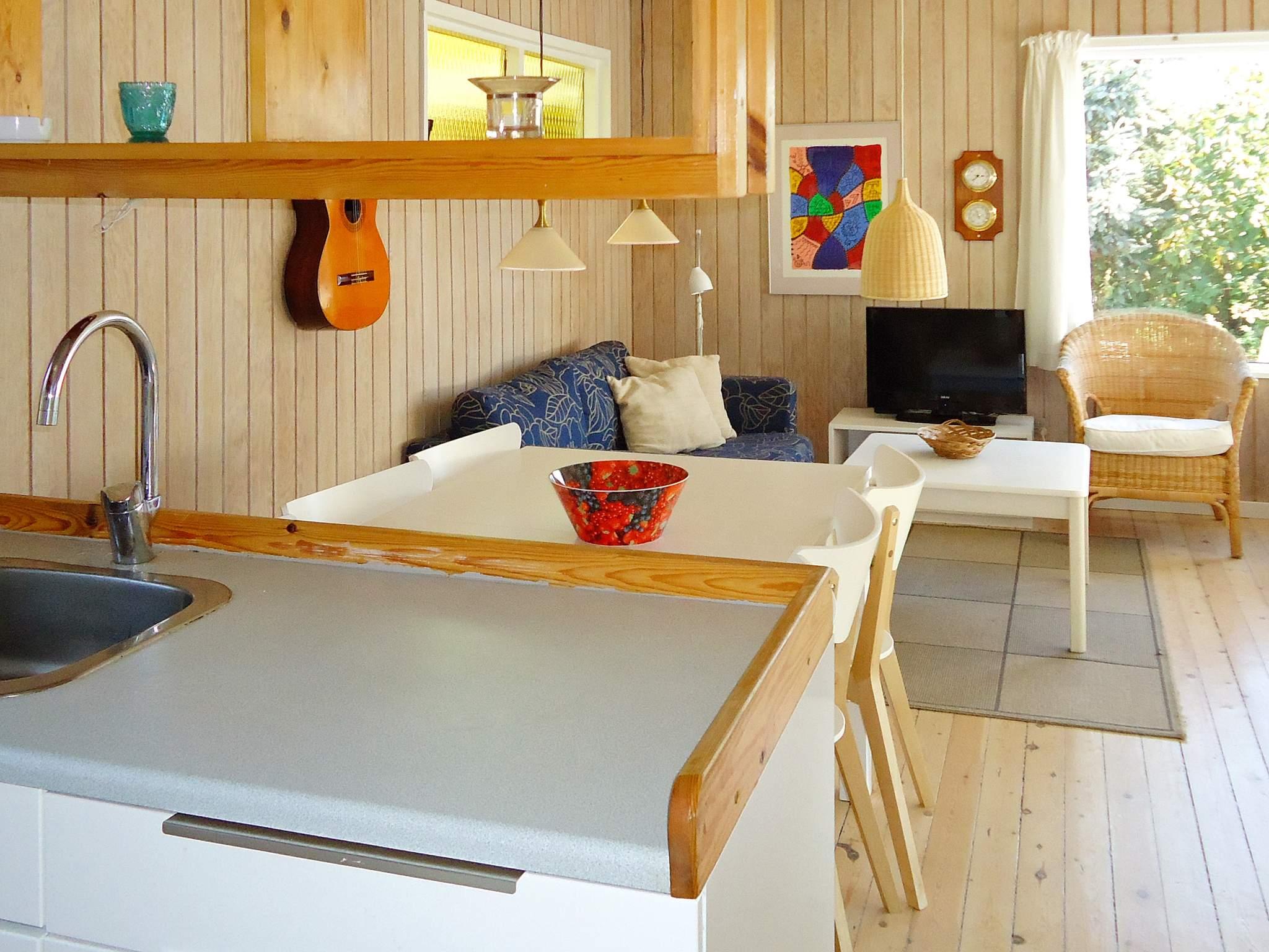 Ferienhaus Bakkebølle Strand (81867), Bakkebølle Strand, , Südseeland, Dänemark, Bild 11