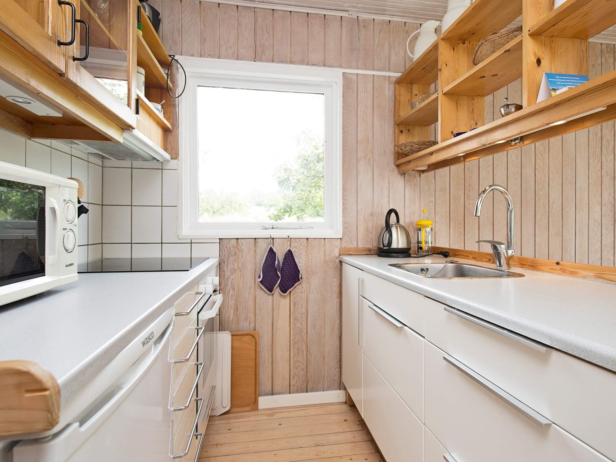 Ferienhaus Bakkebølle Strand (81867), Bakkebølle Strand, , Südseeland, Dänemark, Bild 4