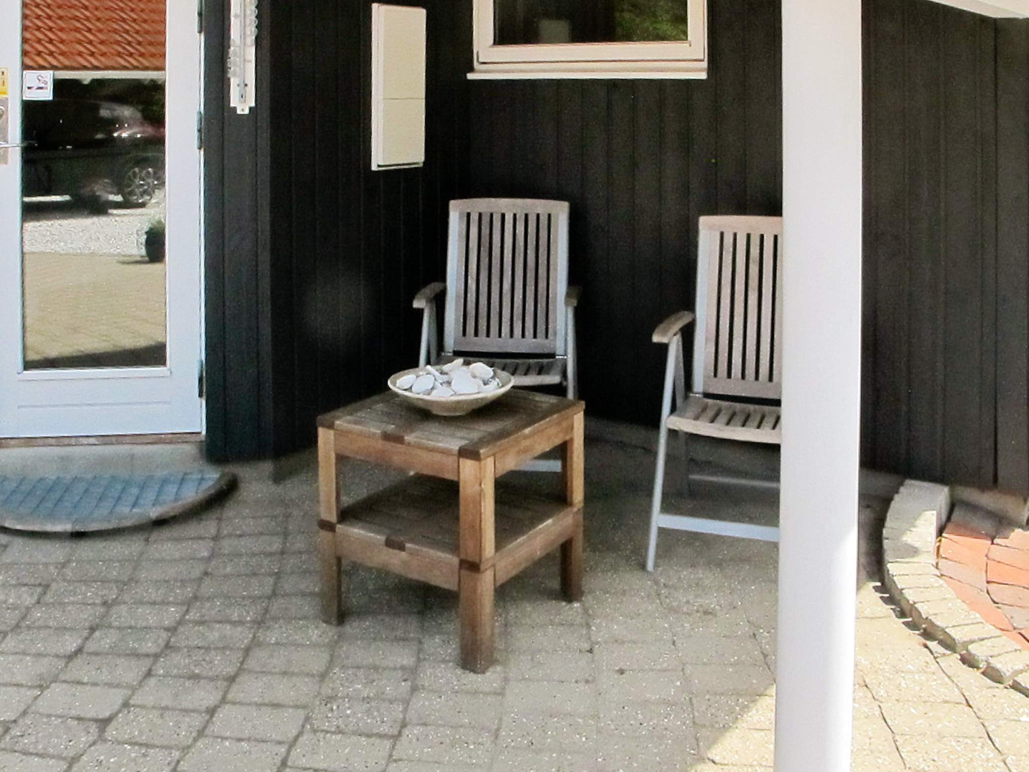 Ferienhaus Hals/Koldkær (81876), Hals, , Nordostjütland, Dänemark, Bild 28