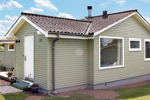 Maison de vacances Skåstrup Strand (81881), Bogense, , Fionie, Danemark, image 5