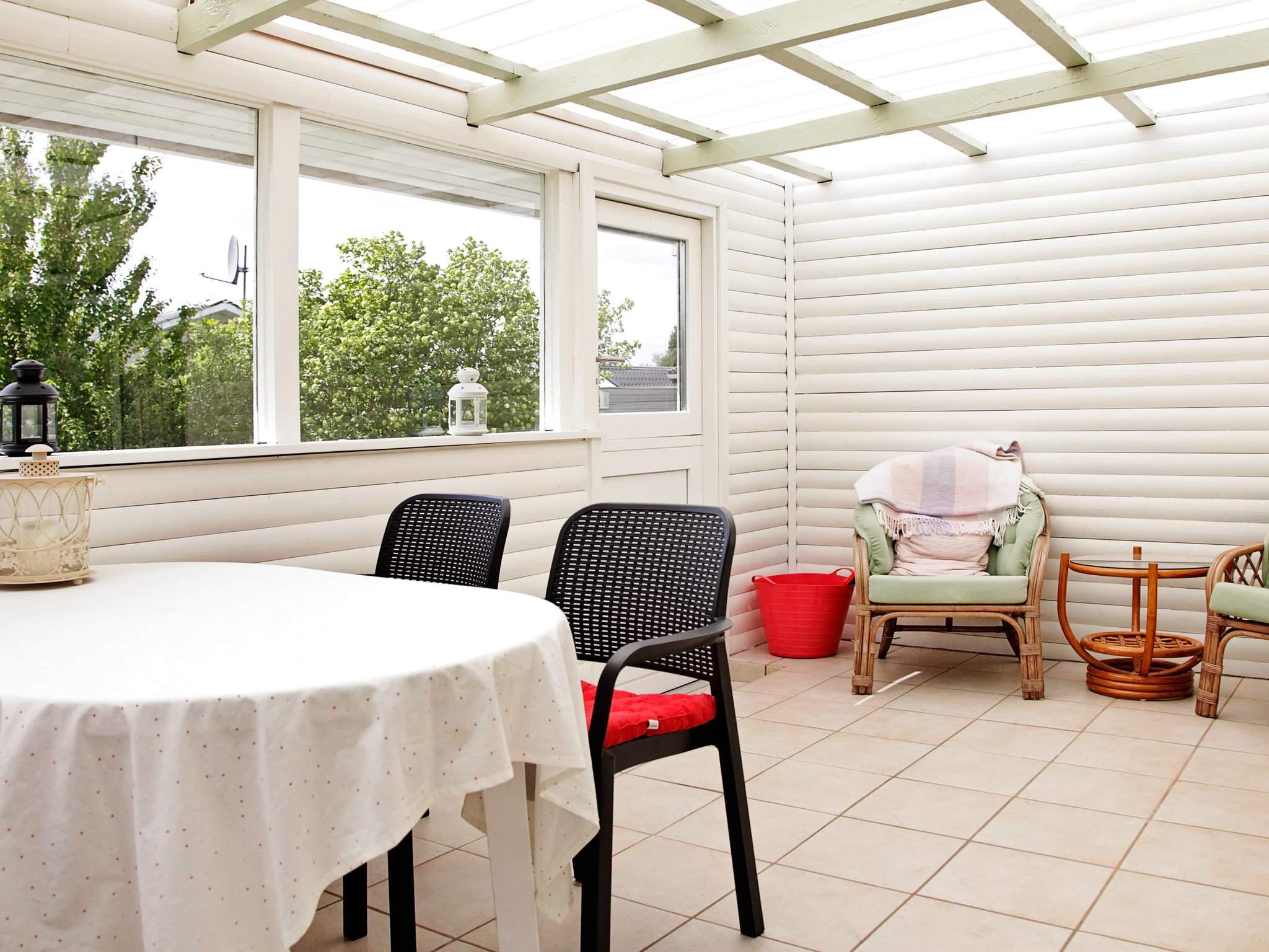 Ferienhaus Skåstrup Strand (81881), Skåstrup, , Fünen, Dänemark, Bild 16