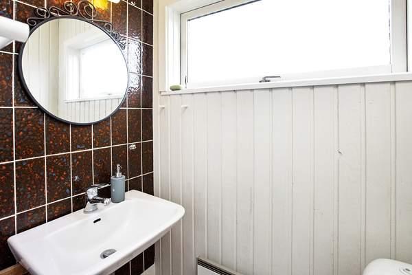 Maison de vacances Skåstrup Strand (81881), Bogense, , Fionie, Danemark, image 13
