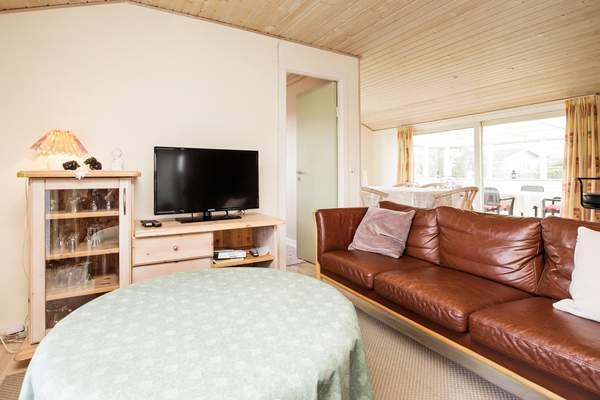 Maison de vacances Skåstrup Strand (81881), Bogense, , Fionie, Danemark, image 7