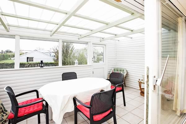 Maison de vacances Skåstrup Strand (81881), Bogense, , Fionie, Danemark, image 8