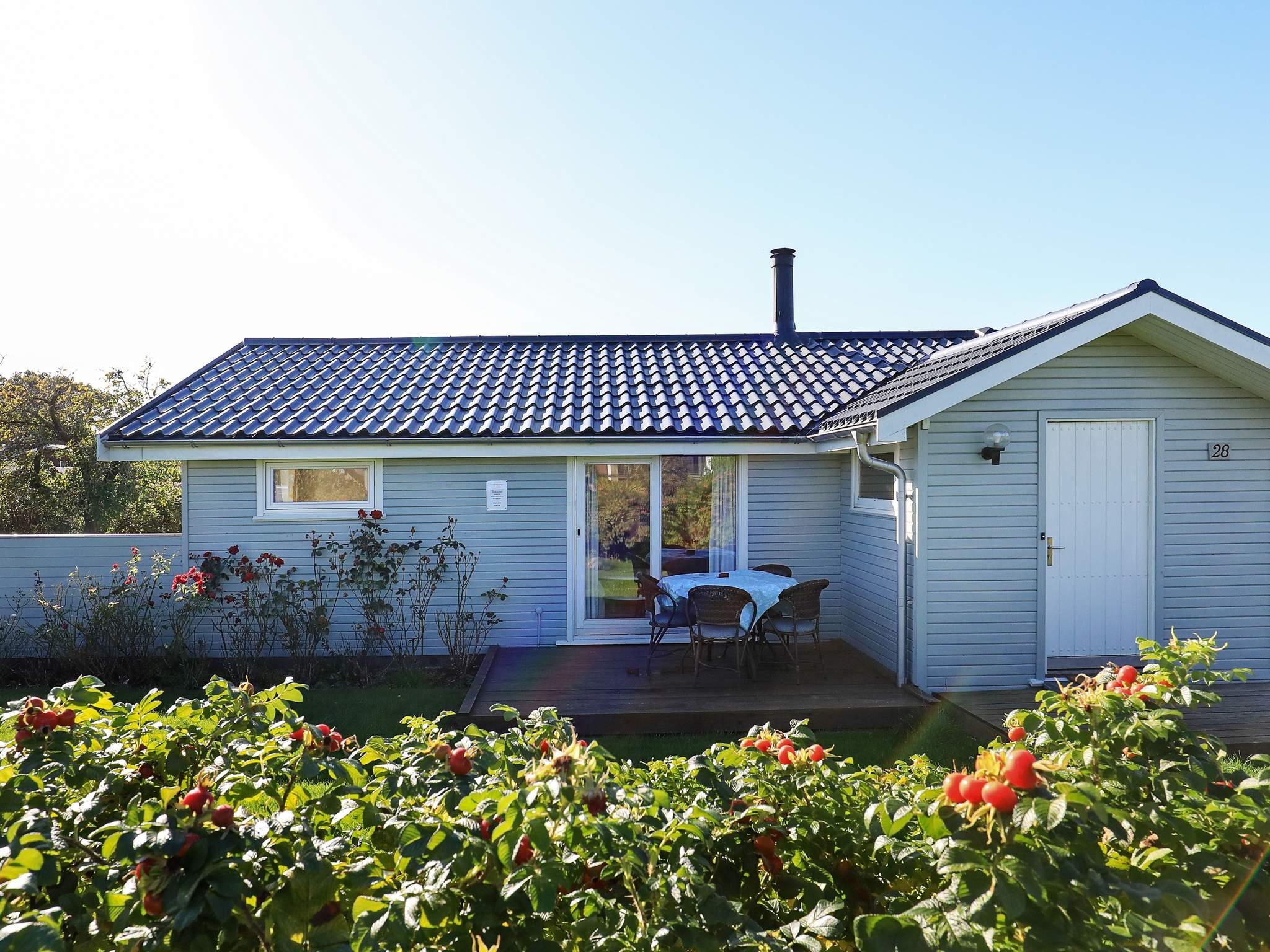 Ferienhaus Skåstrup Strand (81881), Skåstrup, , Fünen, Dänemark, Bild 25