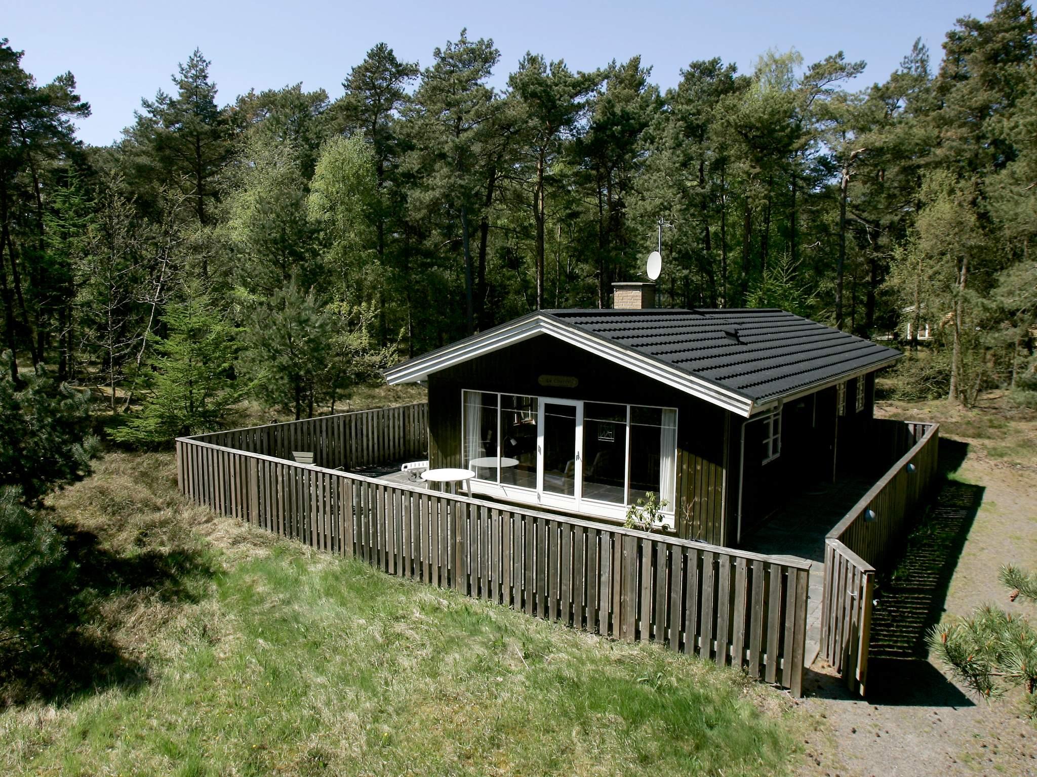Ferienhaus Dueodde (81914), Nexø, , Bornholm, Dänemark, Bild 17