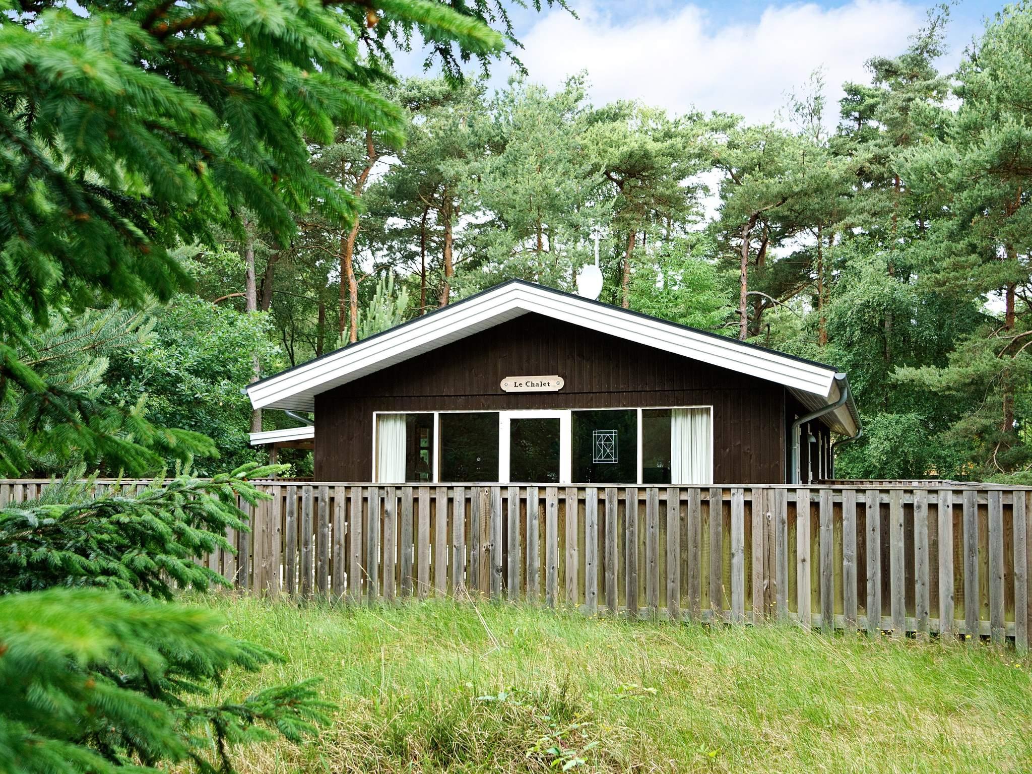 Ferienhaus Dueodde (81914), Nexø, , Bornholm, Dänemark, Bild 14