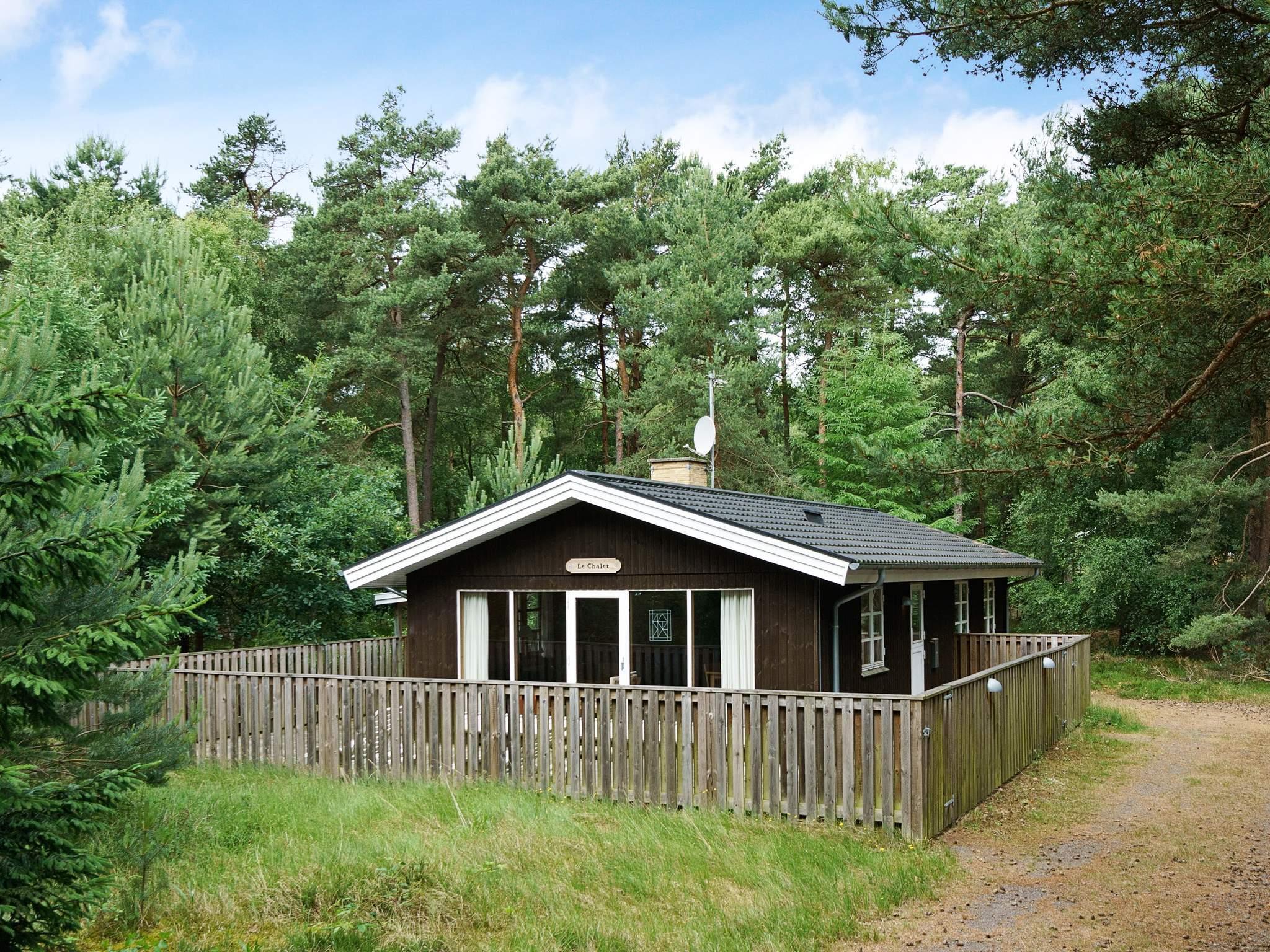 Ferienhaus Dueodde (81914), Nexø, , Bornholm, Dänemark, Bild 15