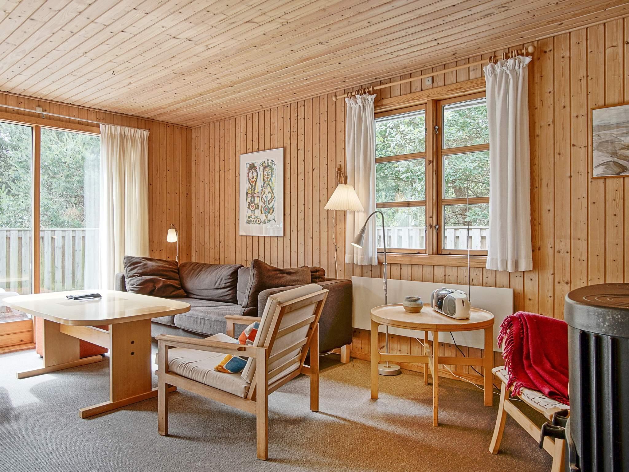 Ferienhaus Dueodde (81914), Nexø, , Bornholm, Dänemark, Bild 5