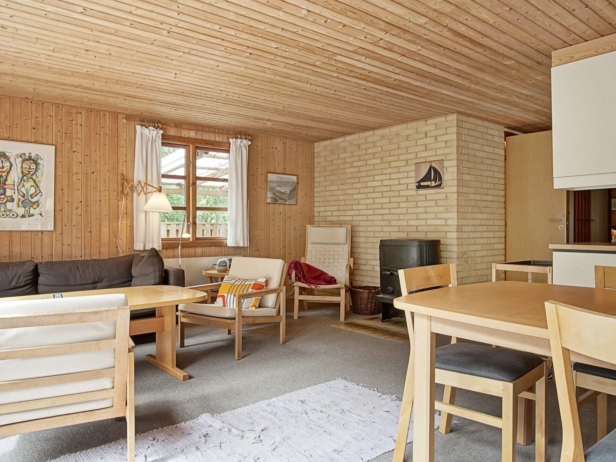 Ferienhaus Dueodde (81914), Nexø, , Bornholm, Dänemark, Bild 6