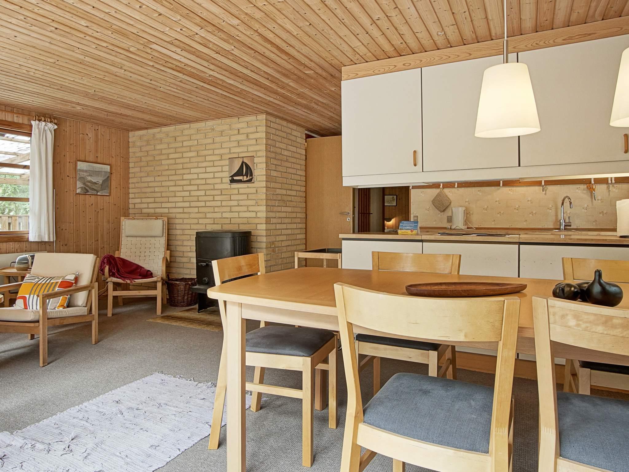 Ferienhaus Dueodde (81914), Nexø, , Bornholm, Dänemark, Bild 7