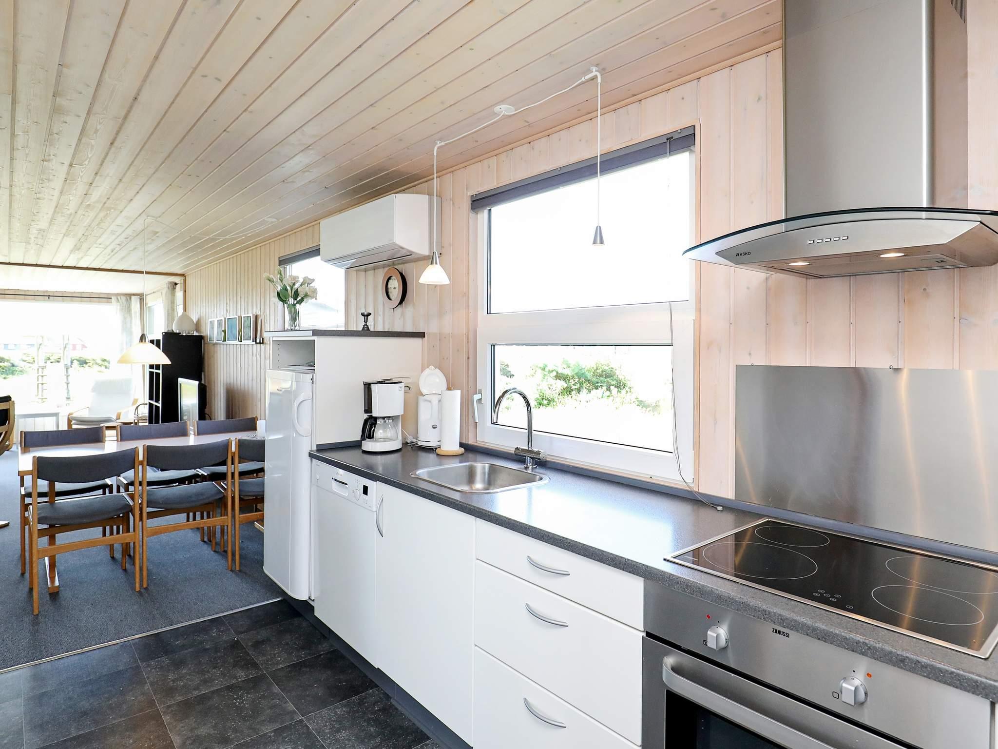 Ferienhaus Vrist (81919), Vrist, , Limfjord, Dänemark, Bild 5
