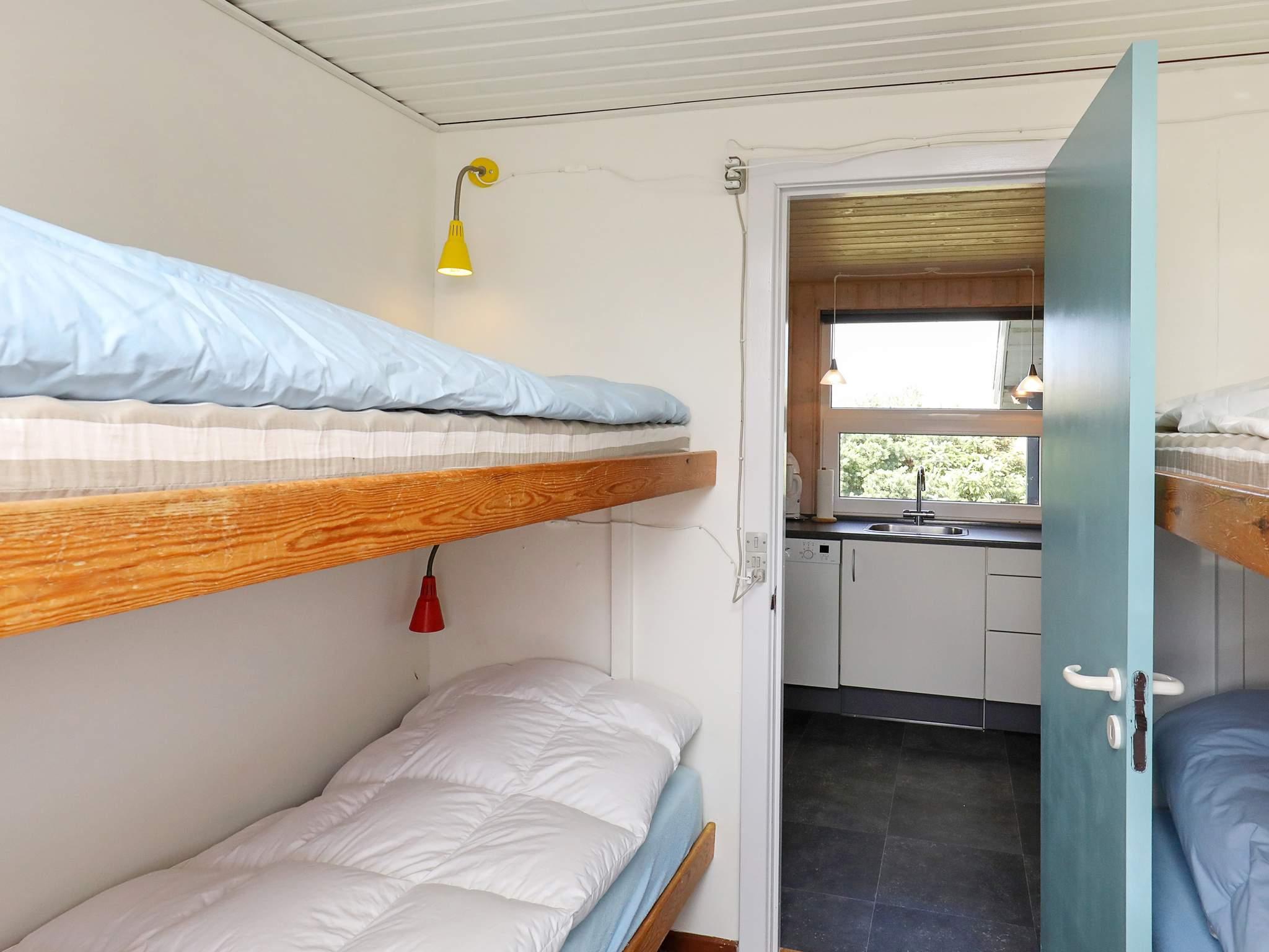 Ferienhaus Vrist (81919), Vrist, , Limfjord, Dänemark, Bild 11