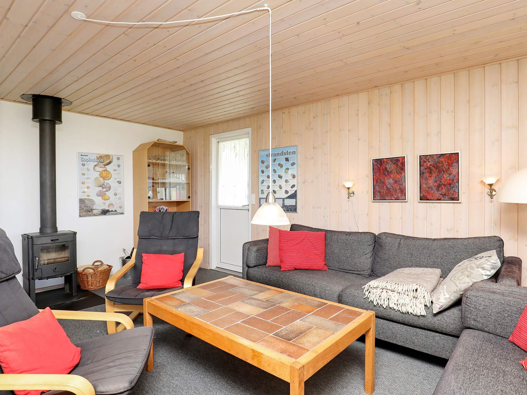Ferienhaus Vrist (81919), Vrist, , Limfjord, Dänemark, Bild 7