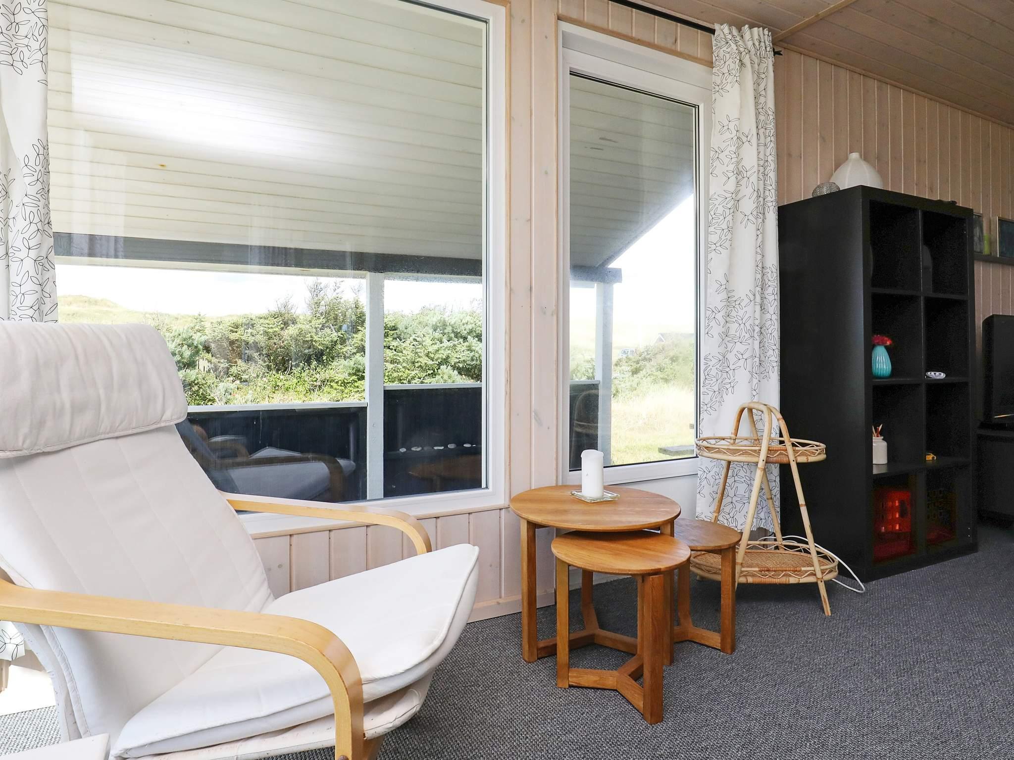 Ferienhaus Vrist (81919), Vrist, , Limfjord, Dänemark, Bild 6