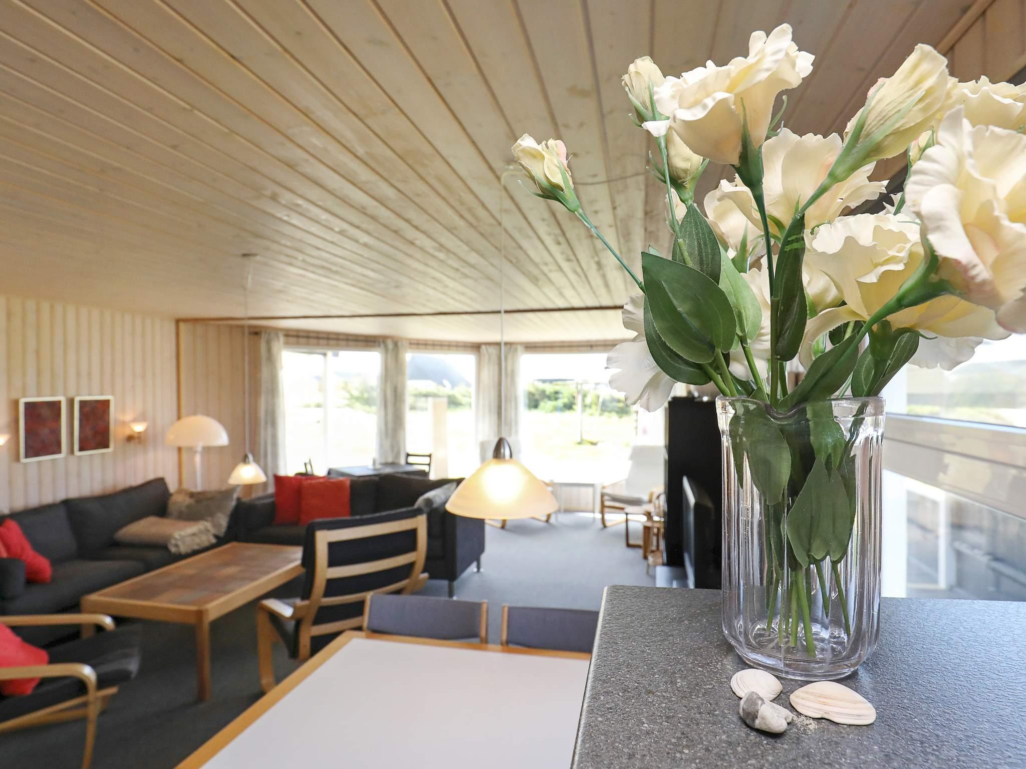 Ferienhaus Vrist (81919), Vrist, , Limfjord, Dänemark, Bild 2
