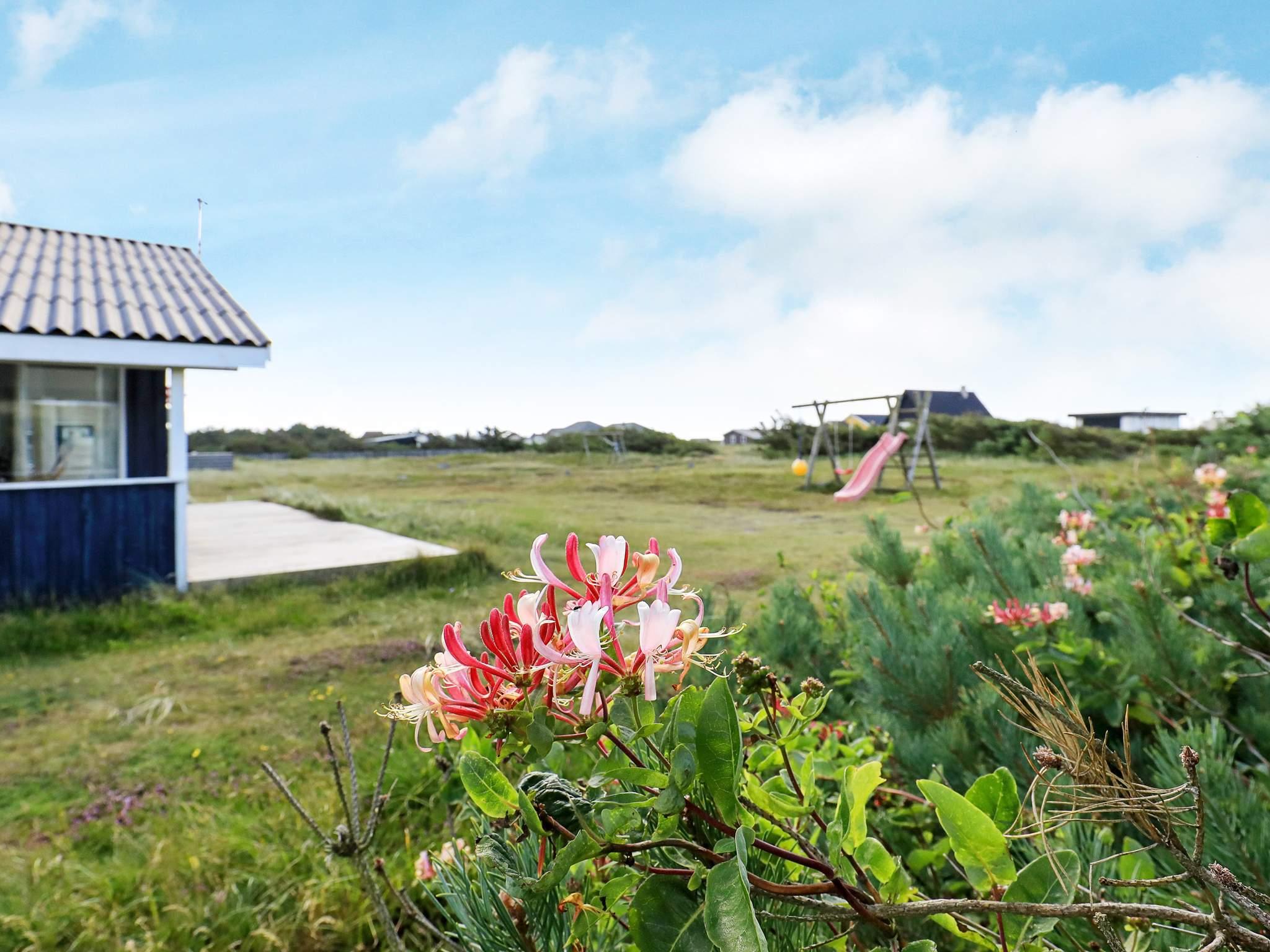 Ferienhaus Vrist (81919), Vrist, , Limfjord, Dänemark, Bild 19