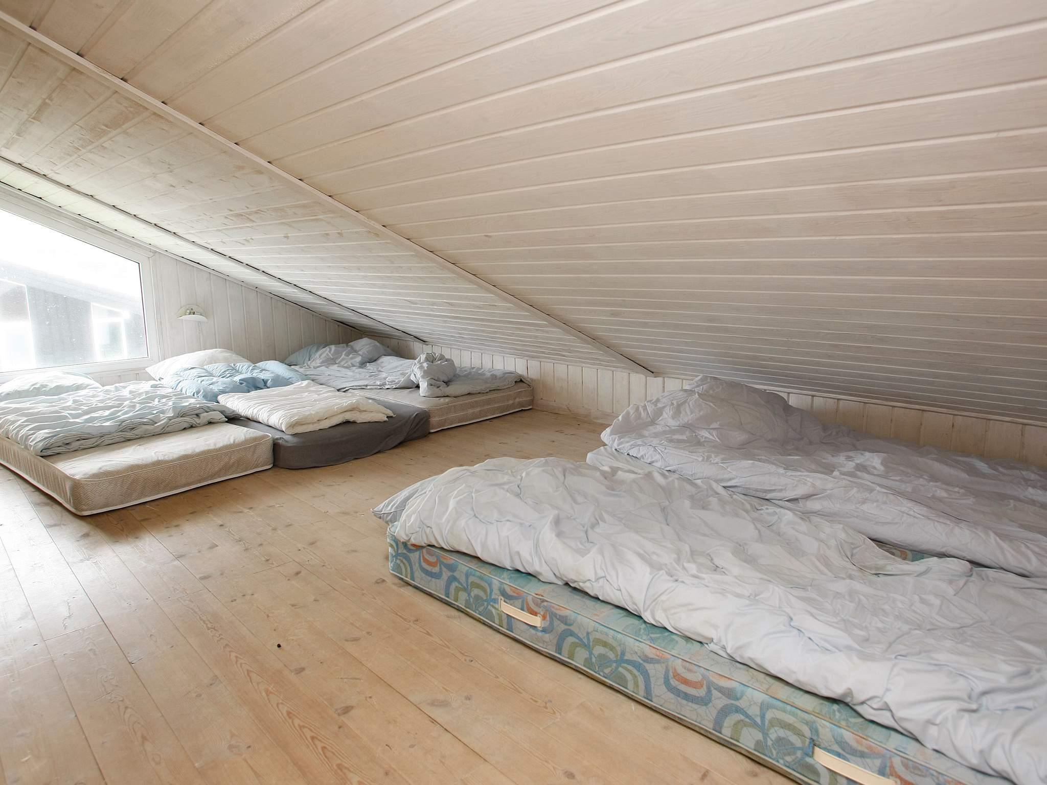Ferienhaus Trend (81953), Løgstør, , Limfjord, Dänemark, Bild 10