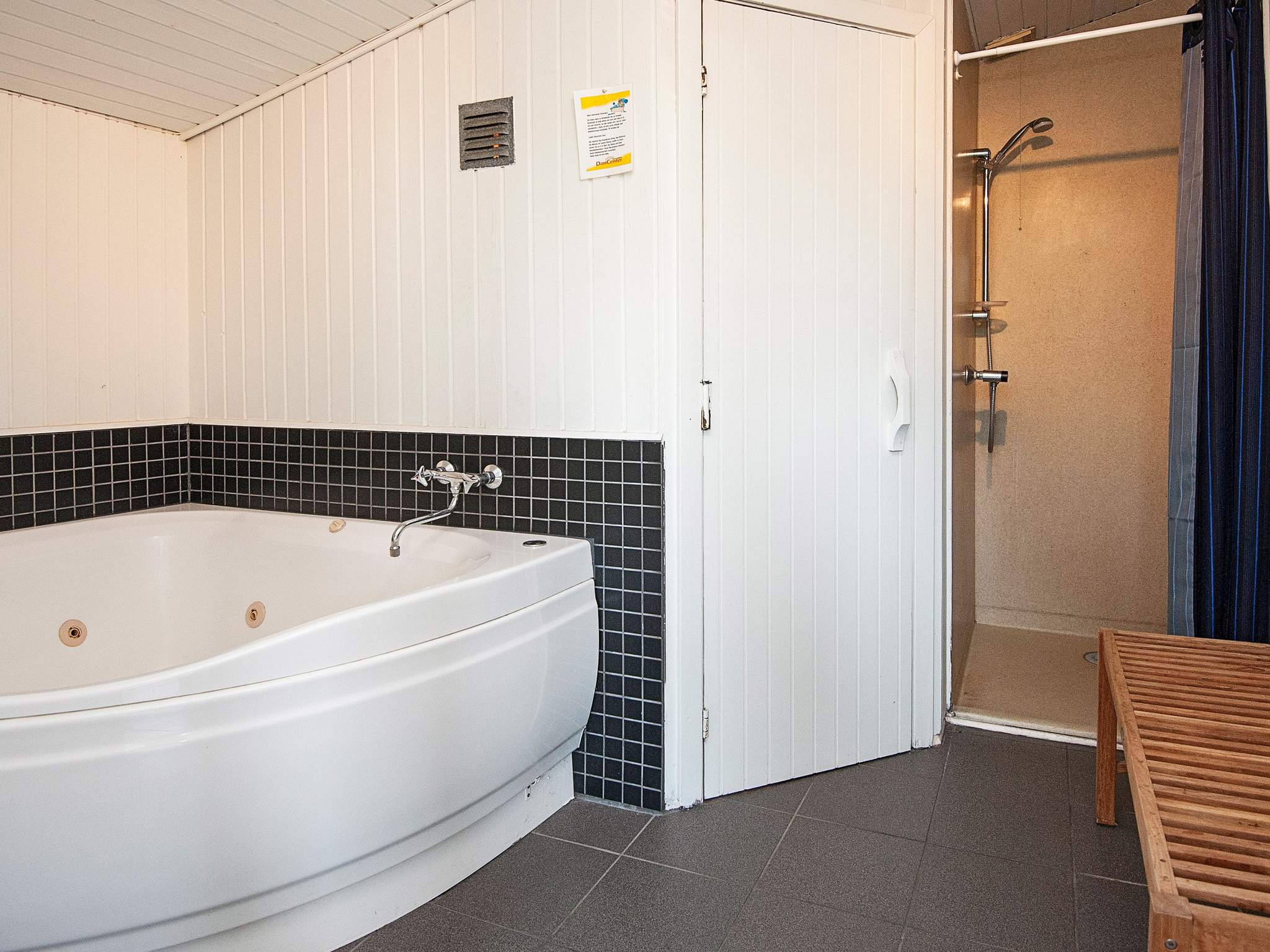 Ferienhaus Fanø/Grøndal (81956), Fanø, , Südwestjütland, Dänemark, Bild 20