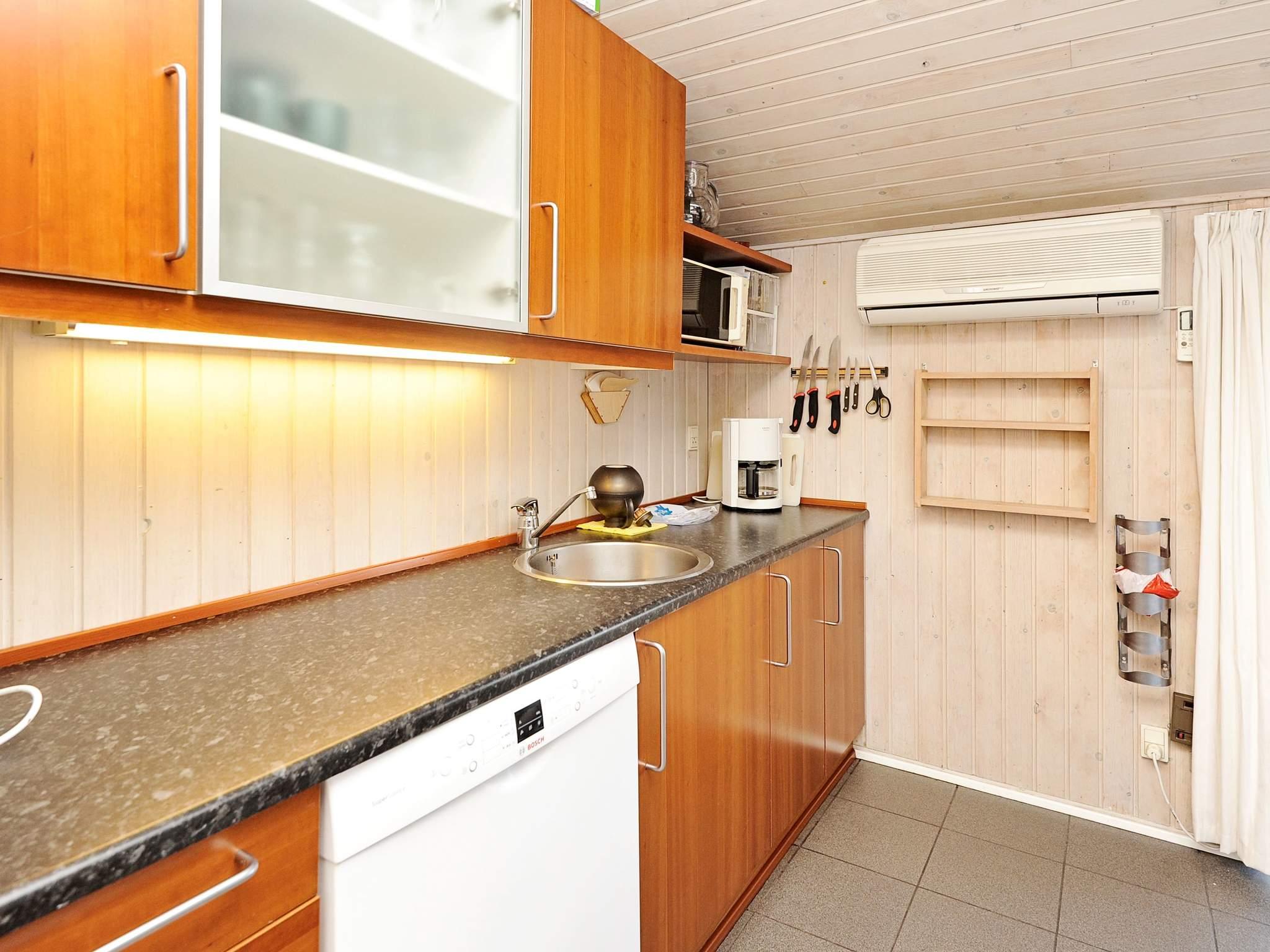 Ferienhaus Fanø/Grøndal (81956), Fanø, , Südwestjütland, Dänemark, Bild 8