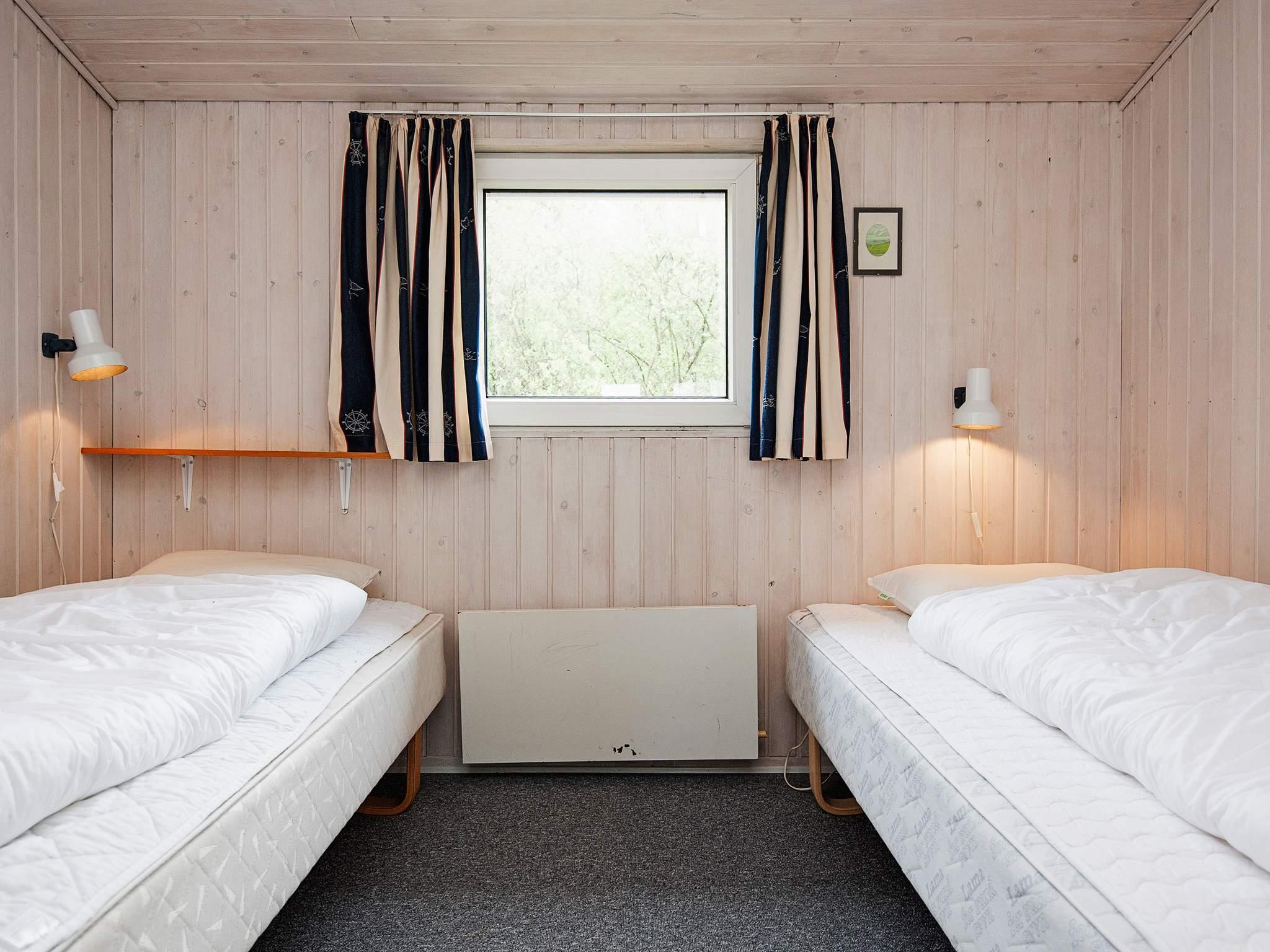 Ferienhaus Fanø/Grøndal (81956), Fanø, , Südwestjütland, Dänemark, Bild 11