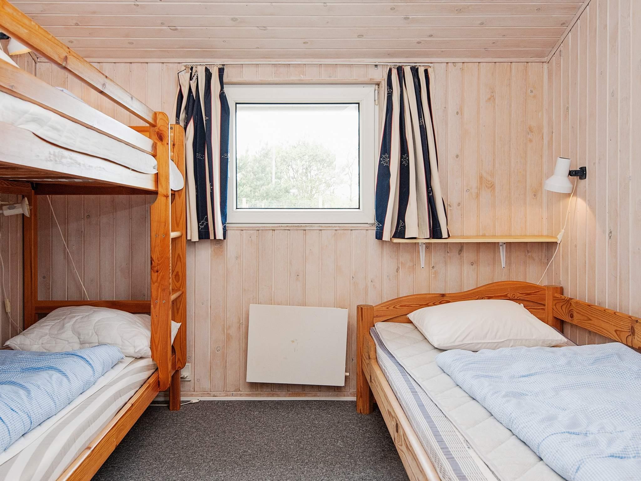 Ferienhaus Fanø/Grøndal (81956), Fanø, , Südwestjütland, Dänemark, Bild 13