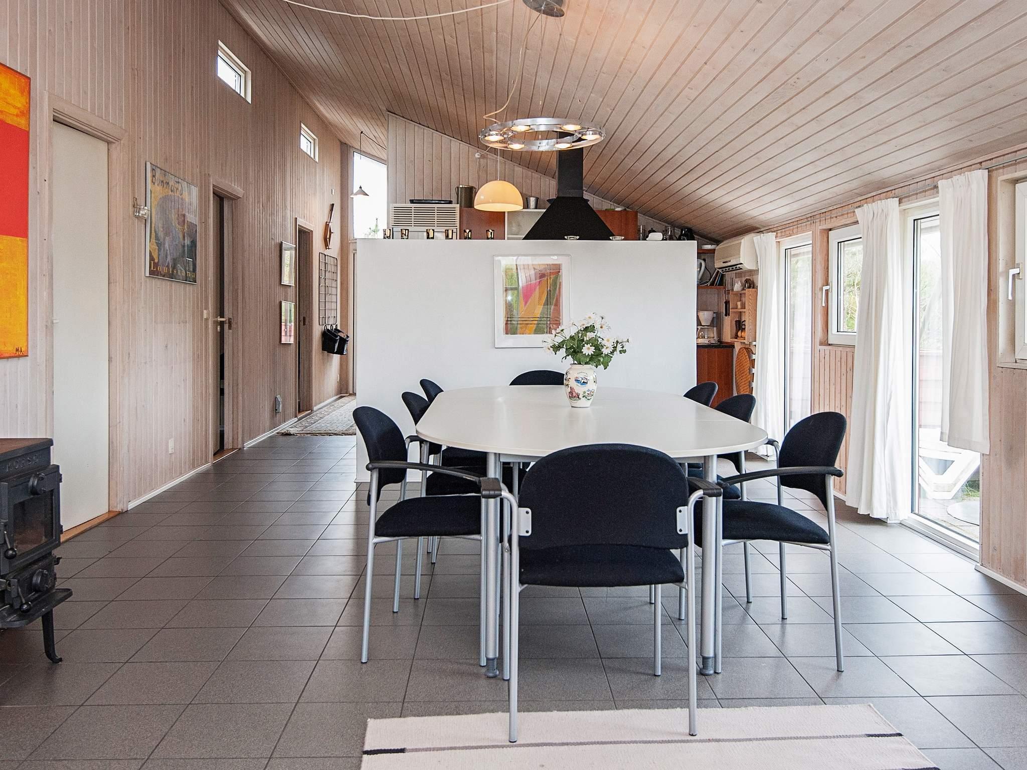 Ferienhaus Fanø/Grøndal (81956), Fanø, , Südwestjütland, Dänemark, Bild 4