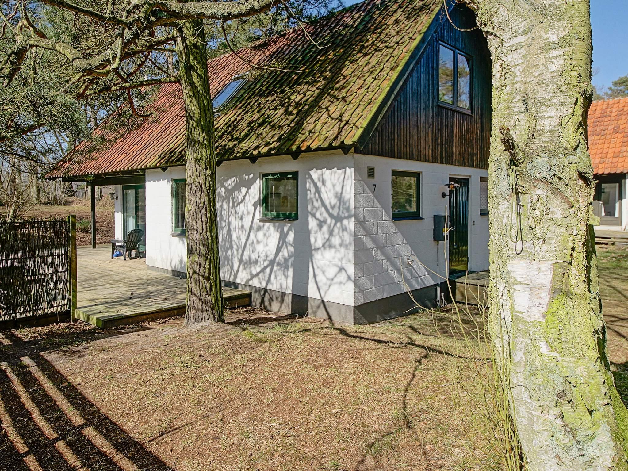 Ferienhaus Balka Strand (81962), Balke, , Bornholm, Dänemark, Bild 14
