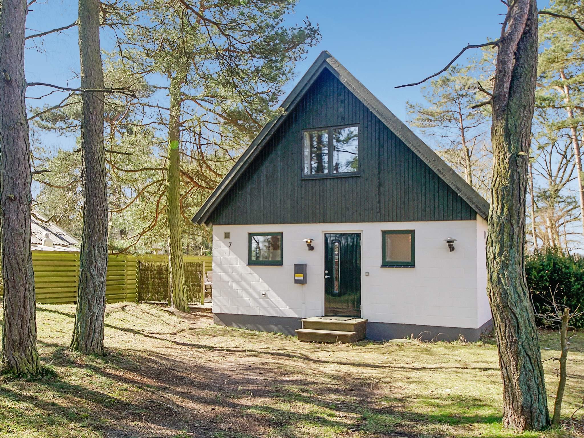 Ferienhaus Balka Strand (81962), Balke, , Bornholm, Dänemark, Bild 15