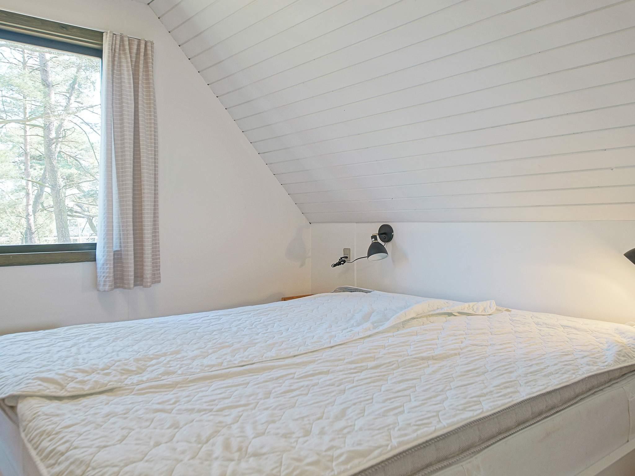 Ferienhaus Balka Strand (81962), Balke, , Bornholm, Dänemark, Bild 8