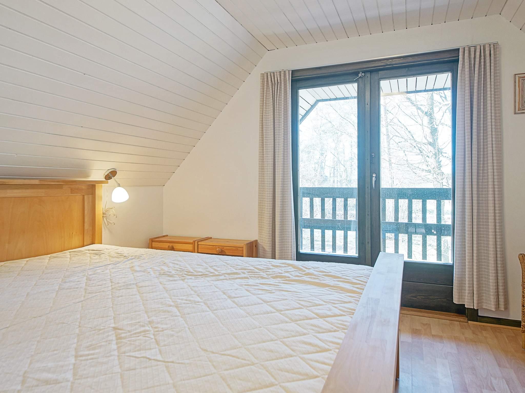 Ferienhaus Balka Strand (81962), Balke, , Bornholm, Dänemark, Bild 13