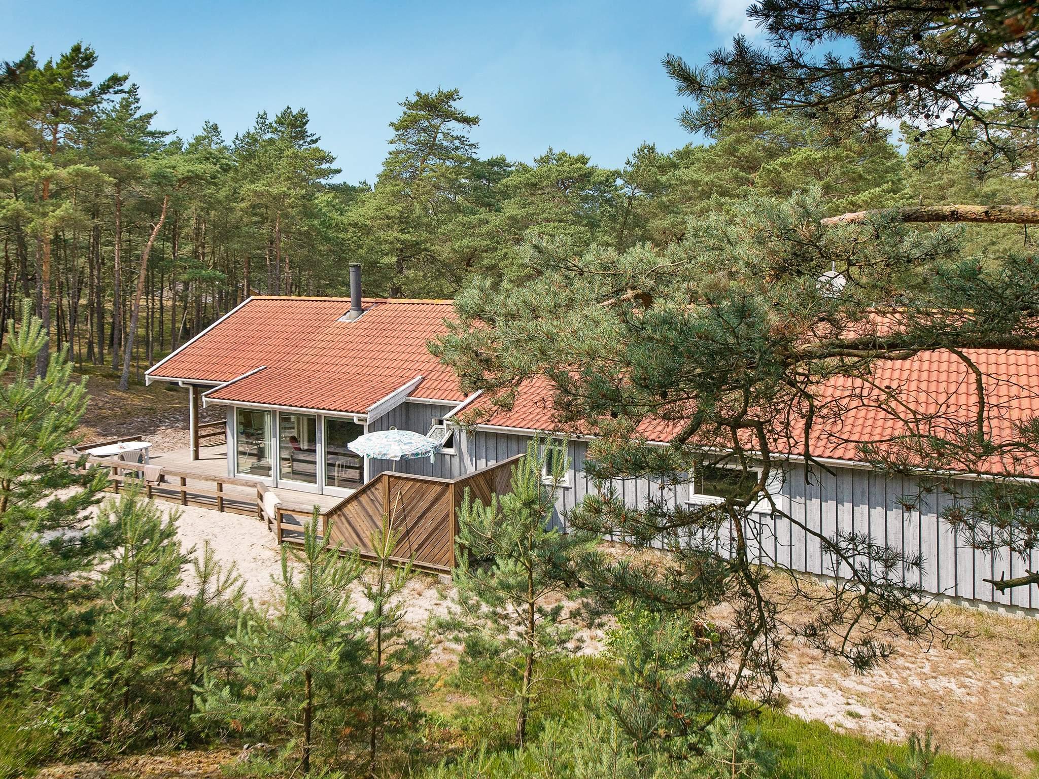 Ferienhaus Sommerodde (82001), Nexø, , Bornholm, Dänemark, Bild 17