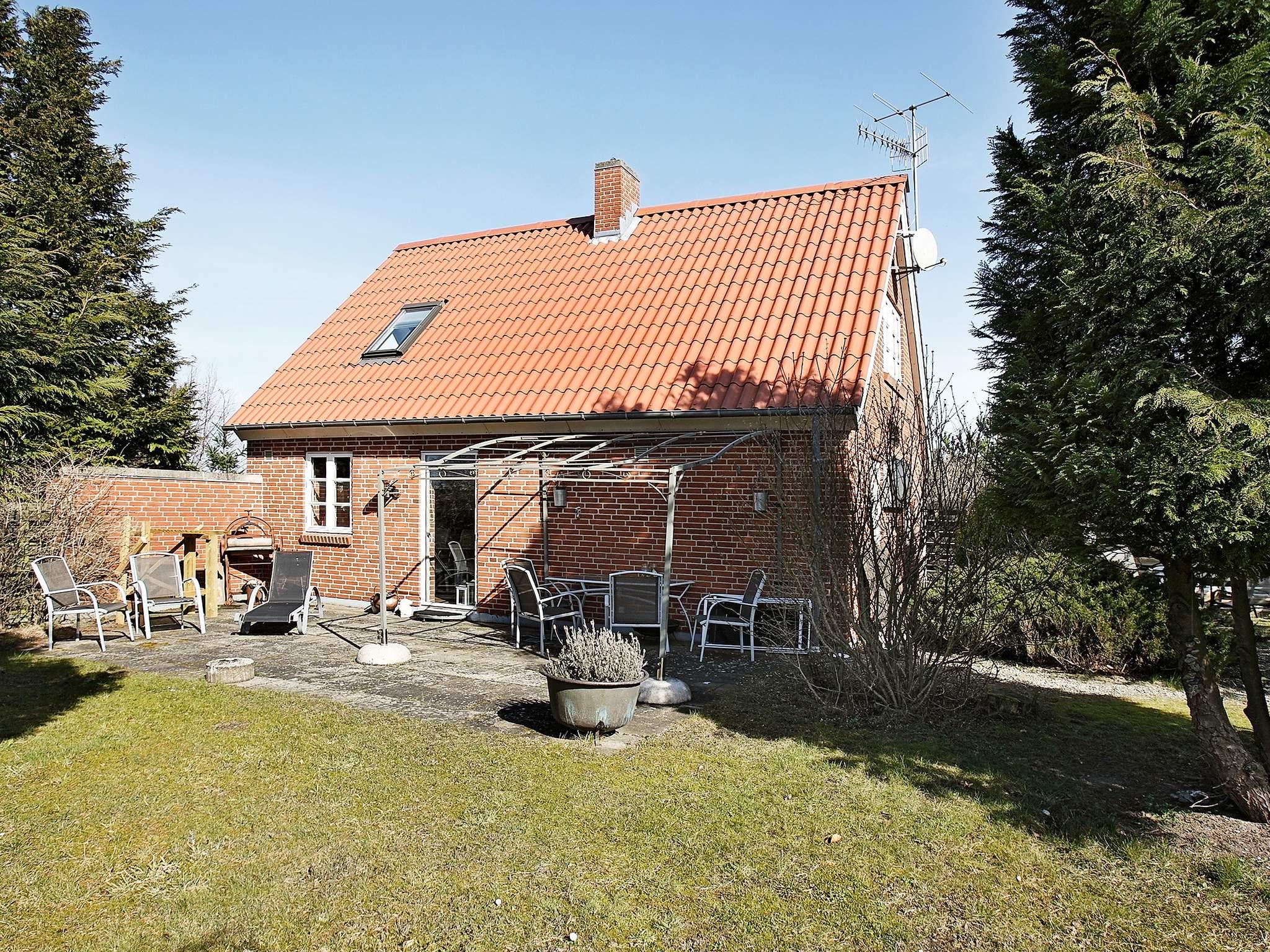 Ferienhaus Bønnerup Strand (82011), Bønnerup, , Ostjütland, Dänemark, Bild 13
