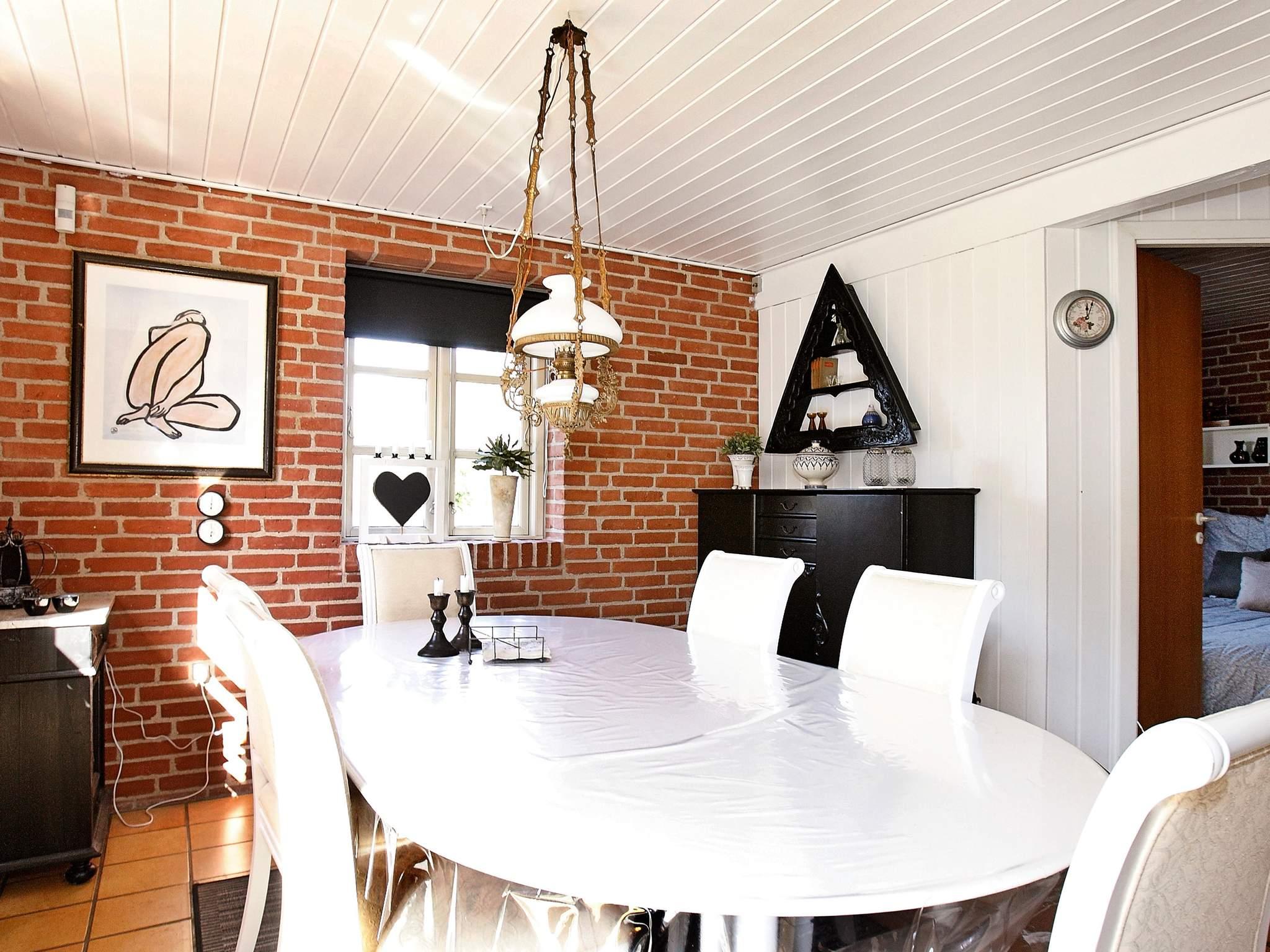 Ferienhaus Bønnerup Strand (82011), Bønnerup, , Ostjütland, Dänemark, Bild 4
