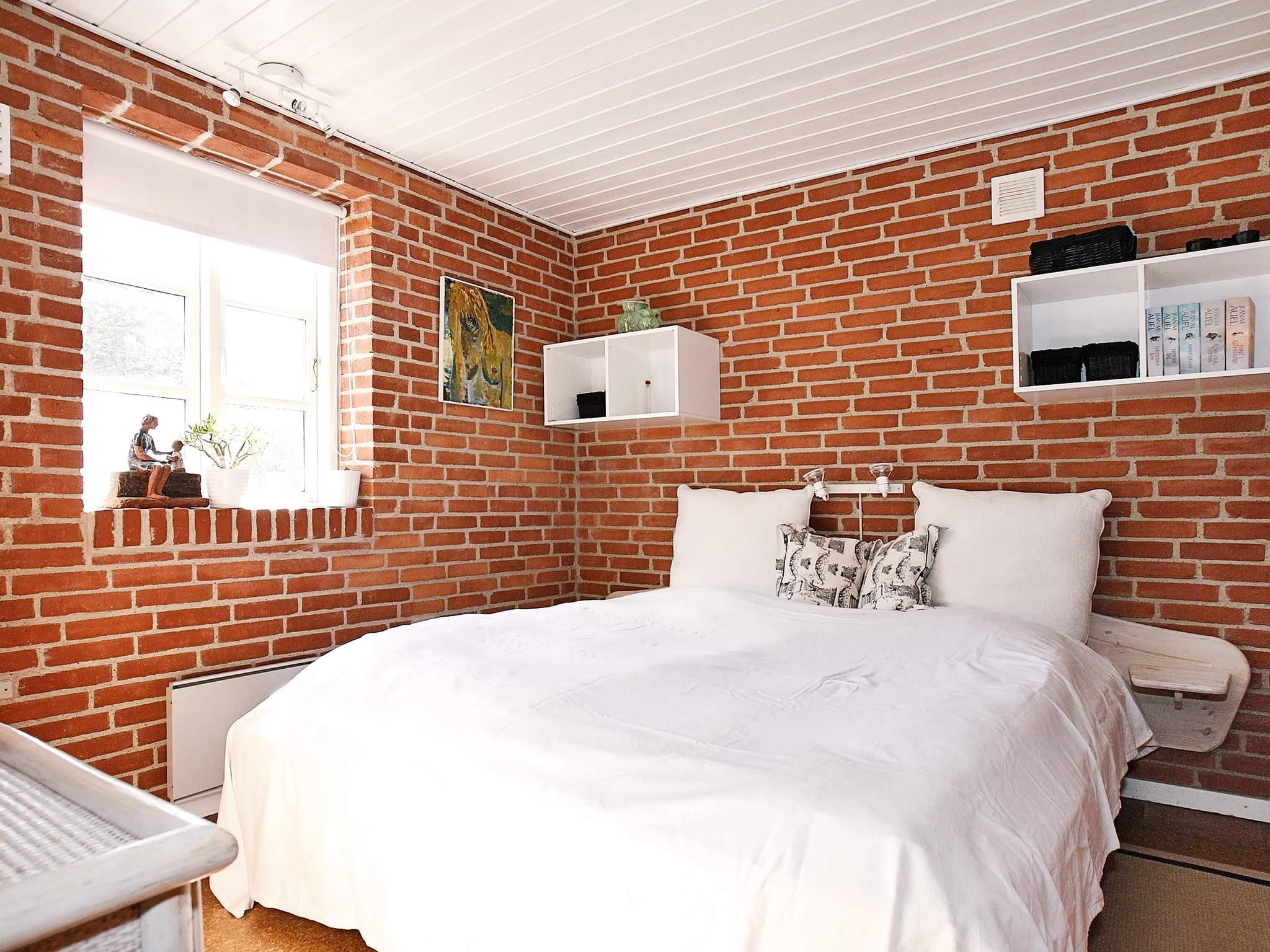 Ferienhaus Bønnerup Strand (82011), Bønnerup, , Ostjütland, Dänemark, Bild 10