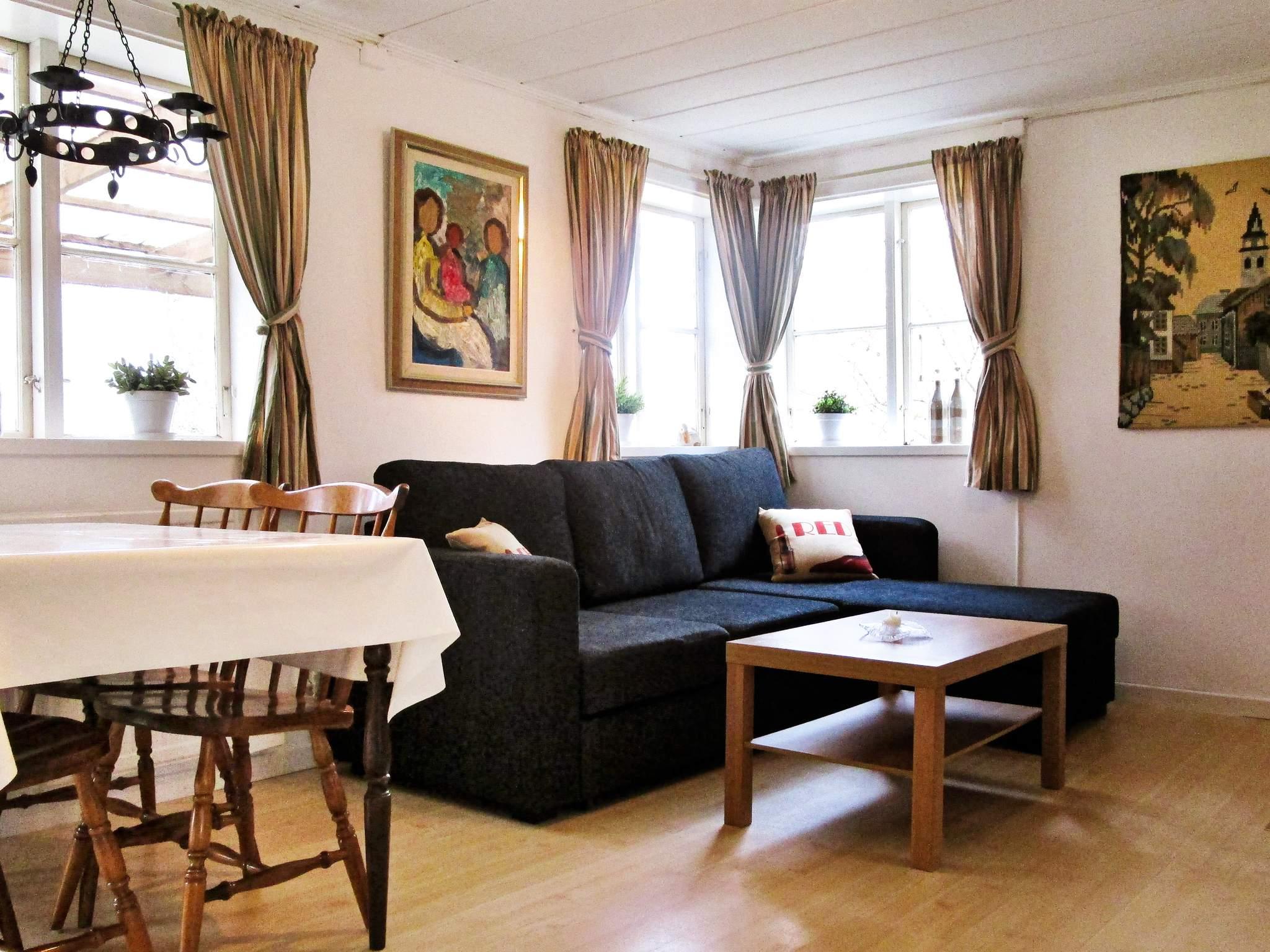 Ferienhaus Melldala (82042), Lerdala, Västra Götaland län, Westschweden, Schweden, Bild 6