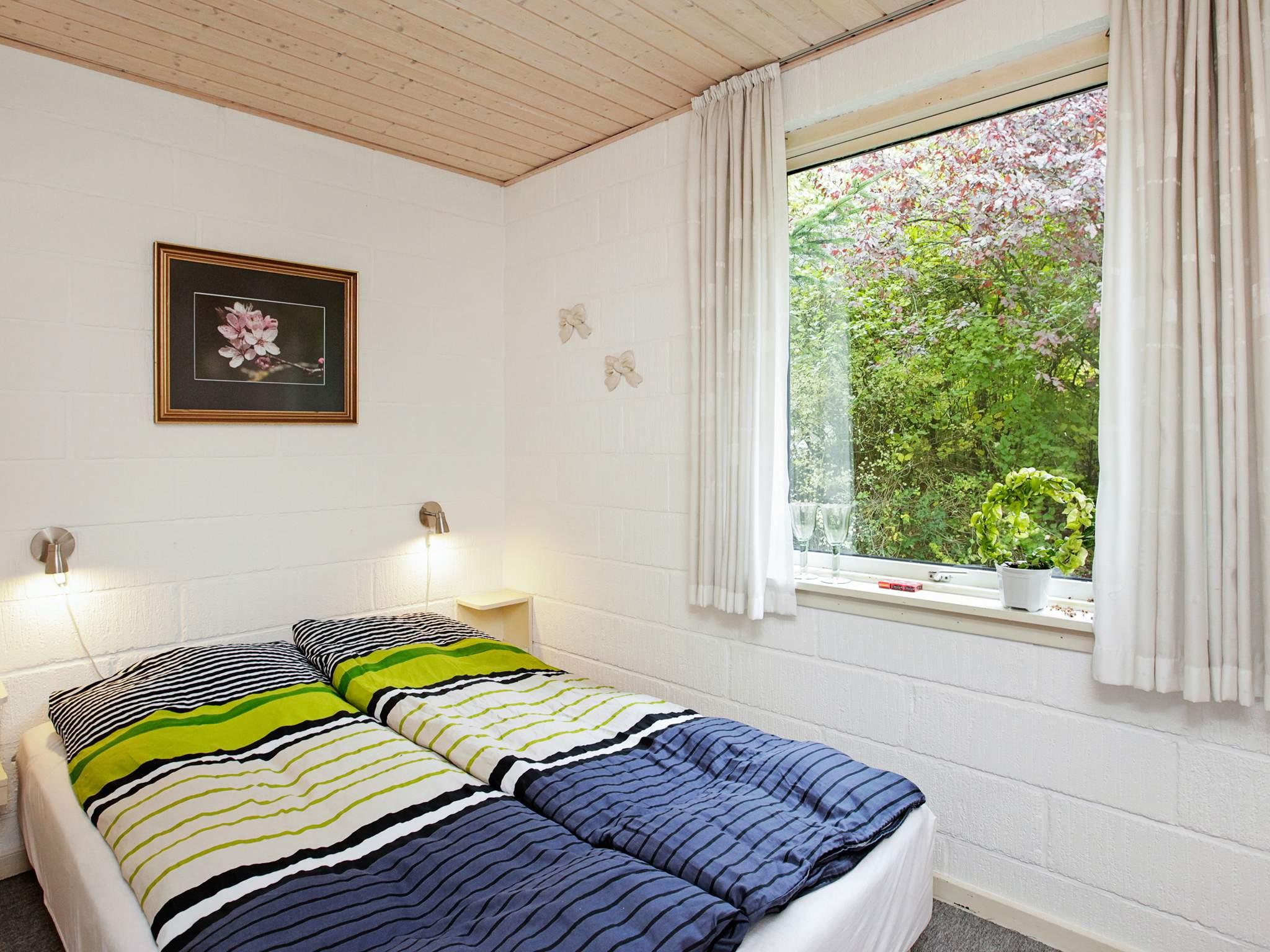 Ferienhaus Sundsøre (82080), Sundsøre, , Limfjord, Dänemark, Bild 9